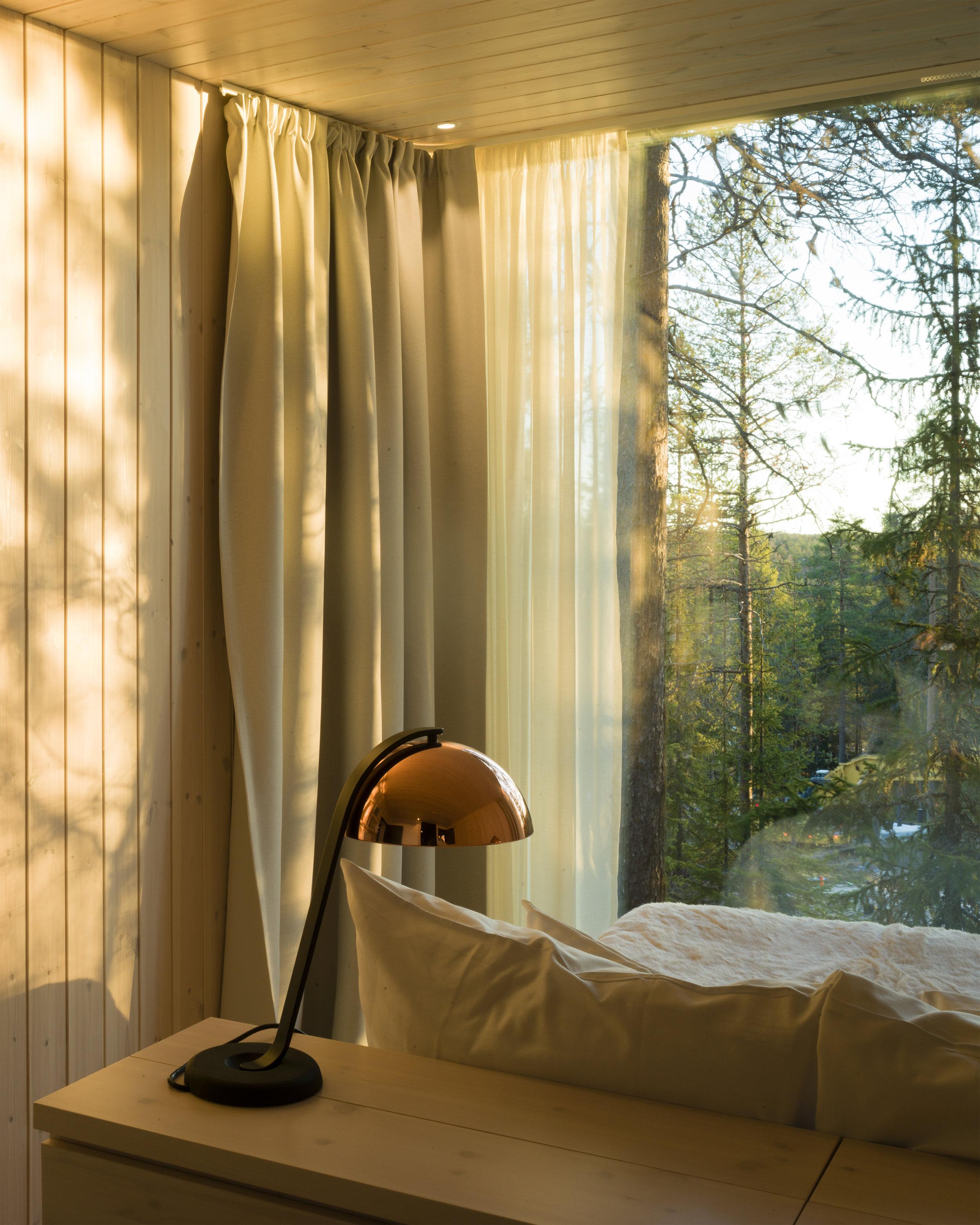 ARCTIC TREEHOUSE HOTEL_Studio Puisto_photos Marc Goodwin (10).jpg