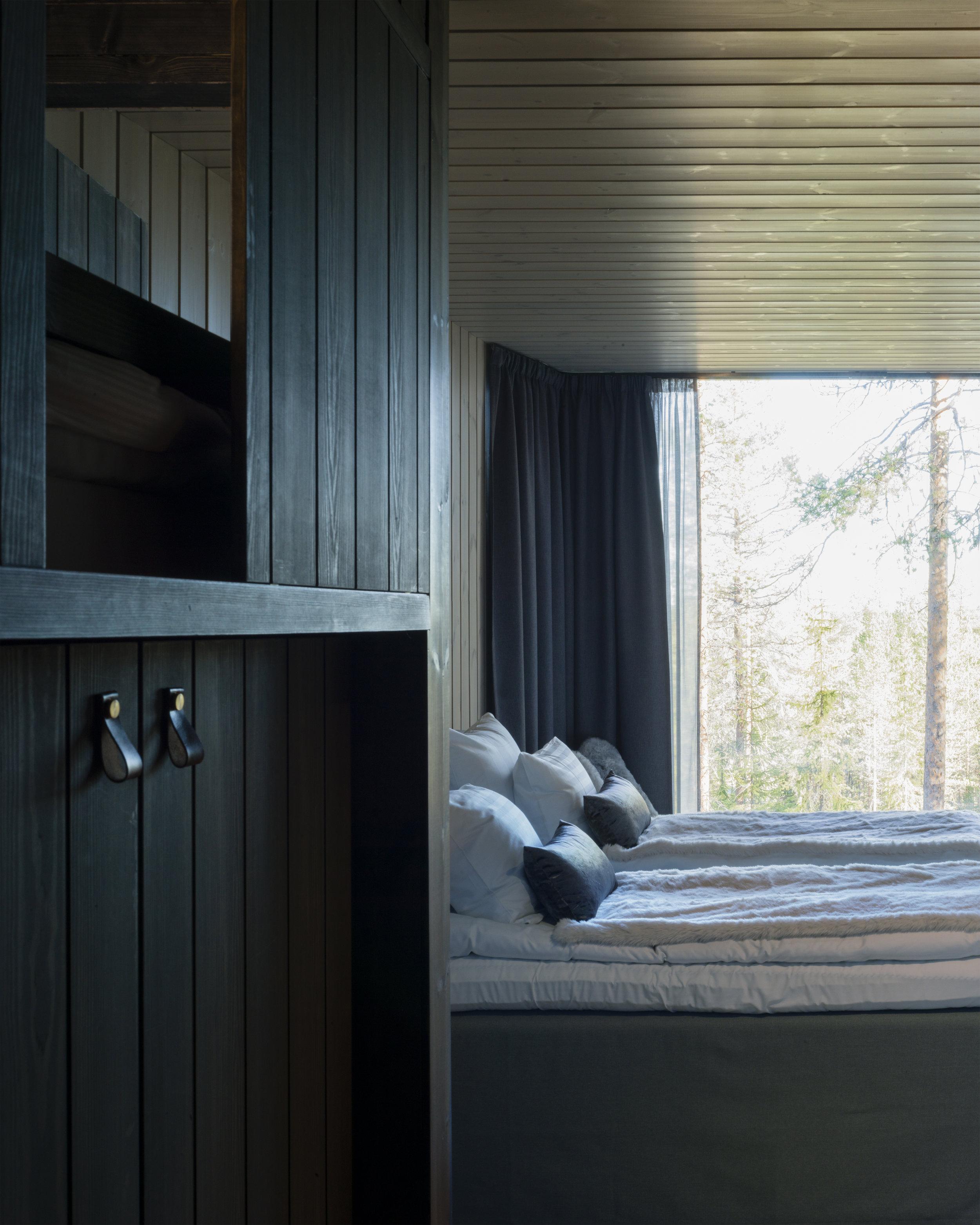ARCTIC TREEHOUSE HOTEL_Studio Puisto_photos Marc Goodwin (17).jpg