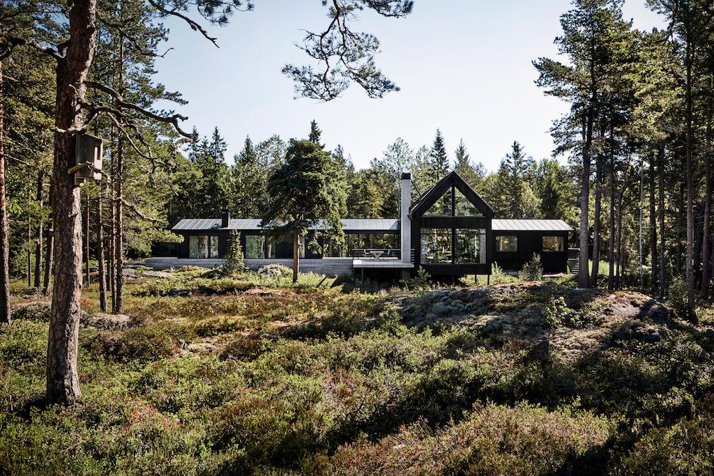 15 Sommarhus_Kod Arkitekter_Foto_Mans Berg.jpg