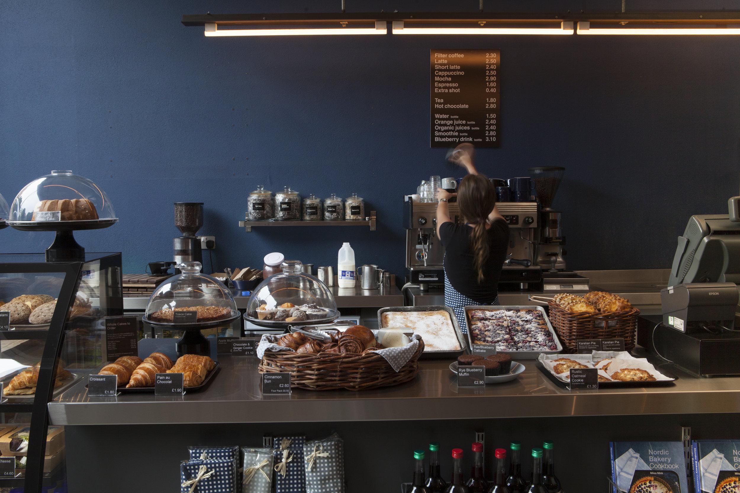 Golden Square_Nordic Bakery (8).jpg