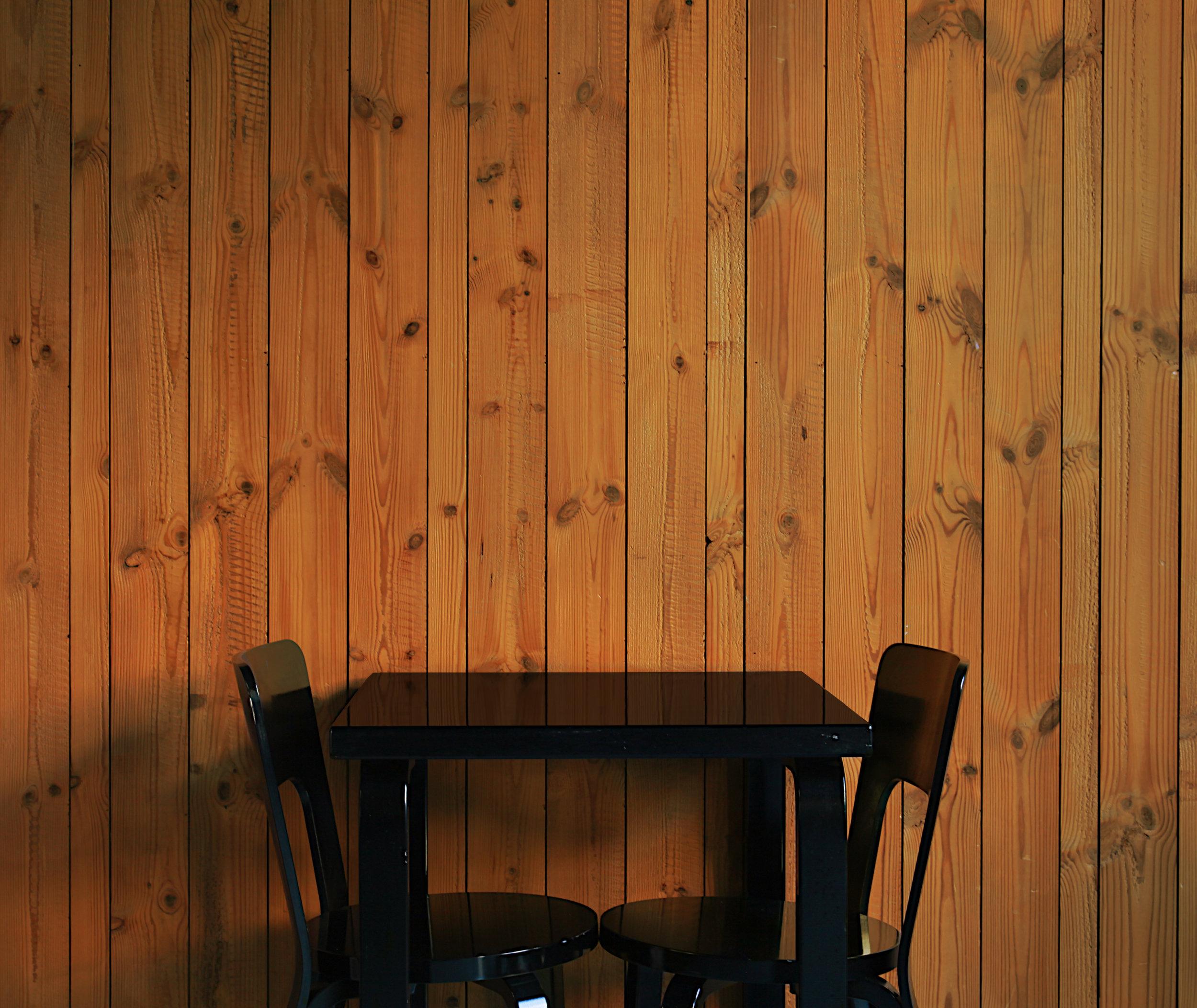 Dorset Street_Nordic Bakery (3).jpg