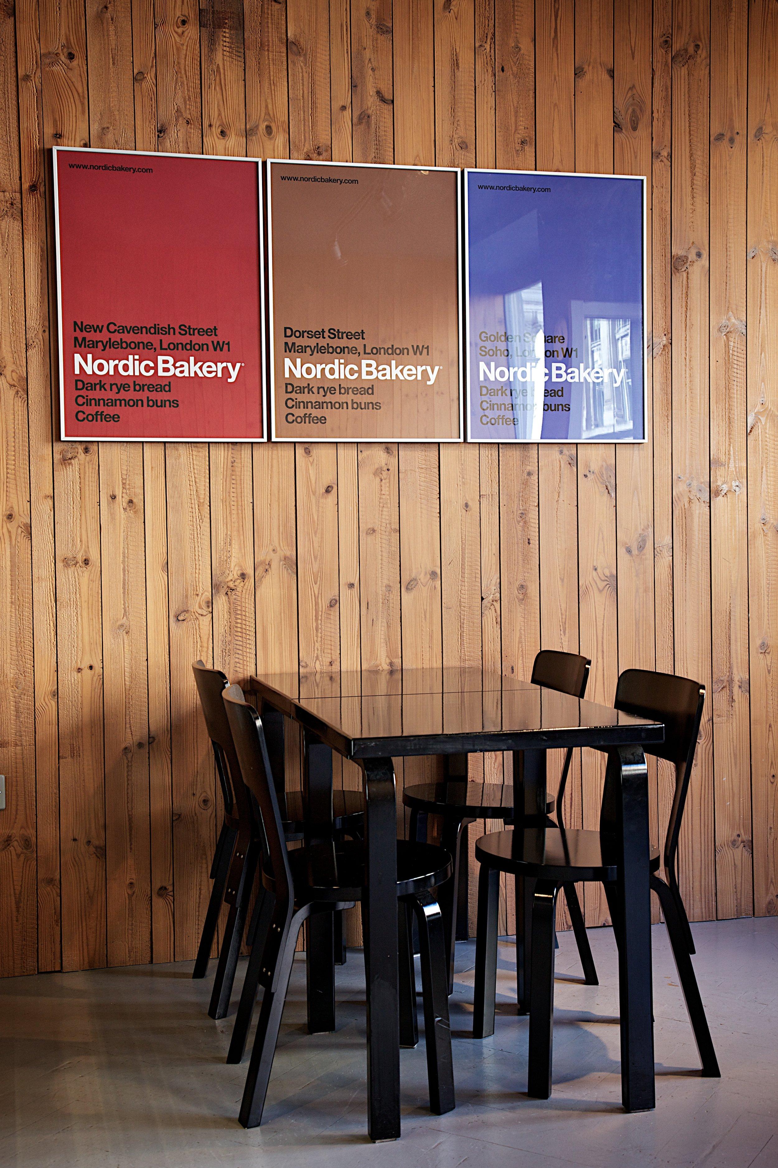 Dorset Street_Nordic Bakery (2).jpg