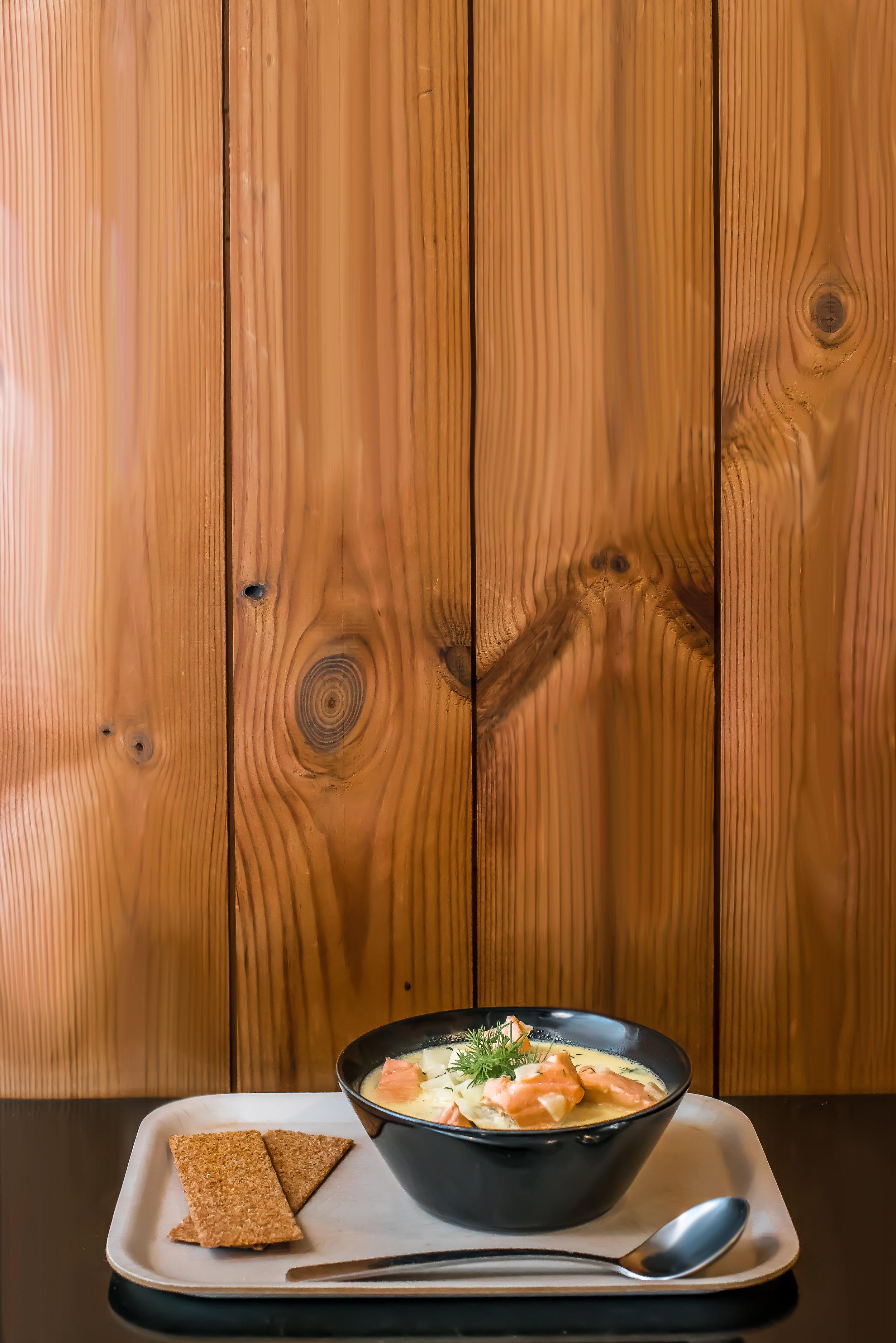 Salmon soup_Nordic Bakery (6).jpg