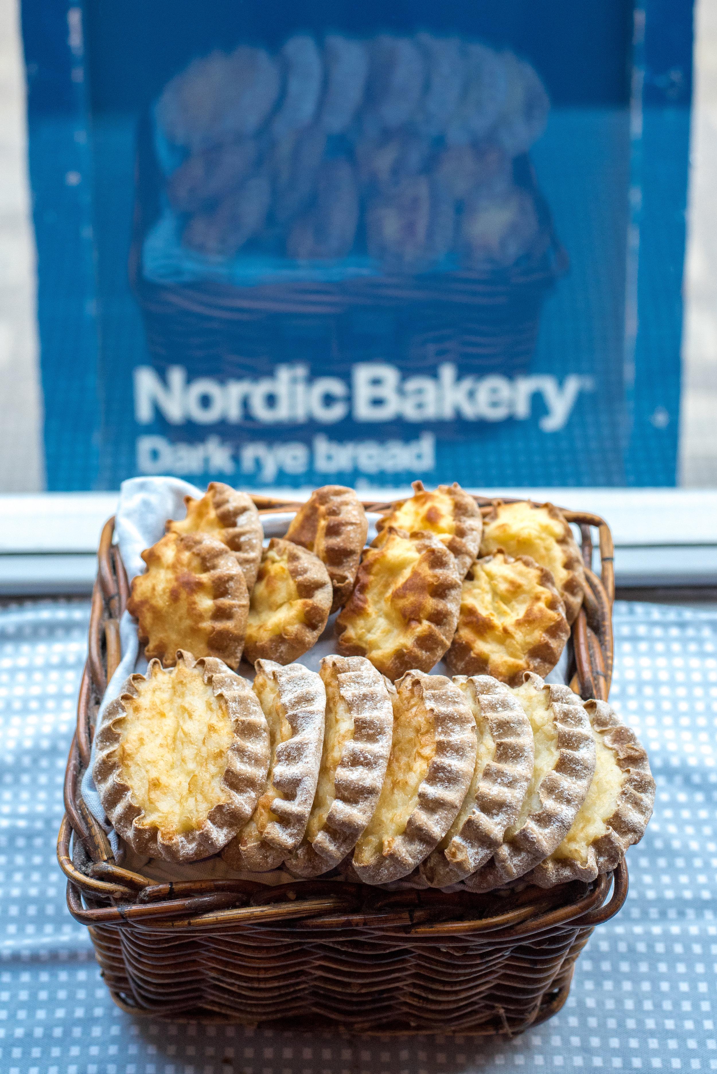 Karelian pie_Nordic Bakery (1).jpg