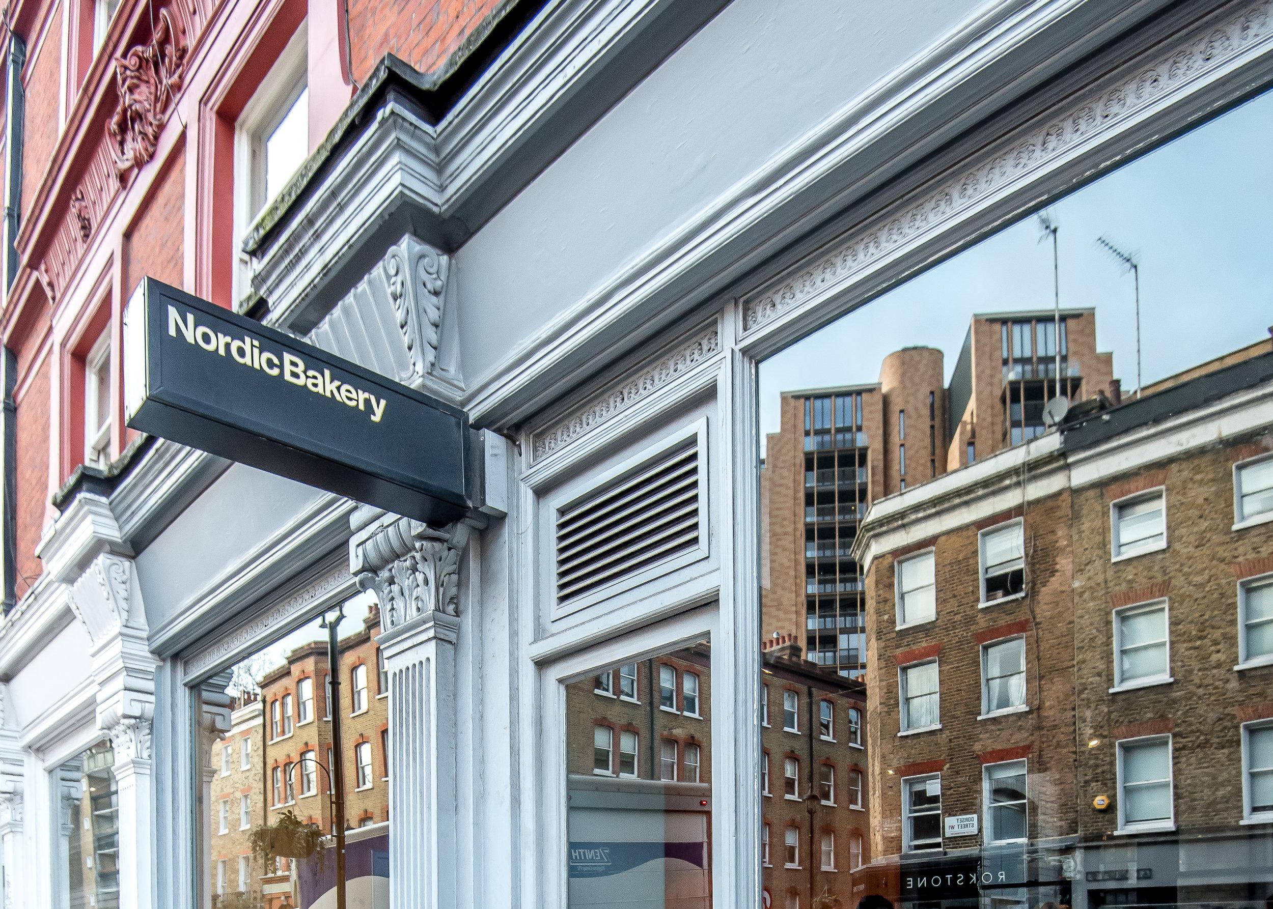 Dorset Street_Nordic Bakery (5).jpg