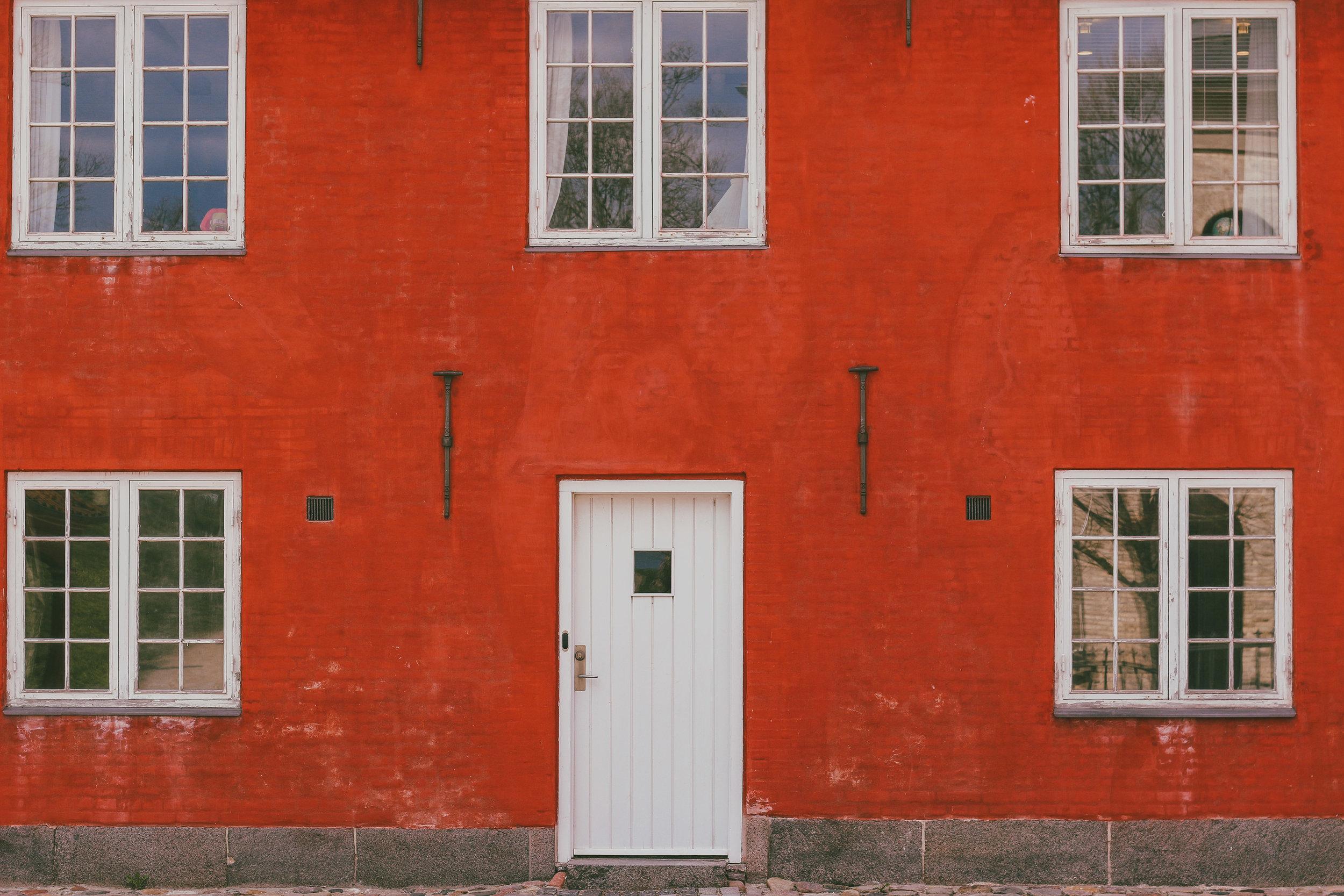 Copenhagen 6.jpg