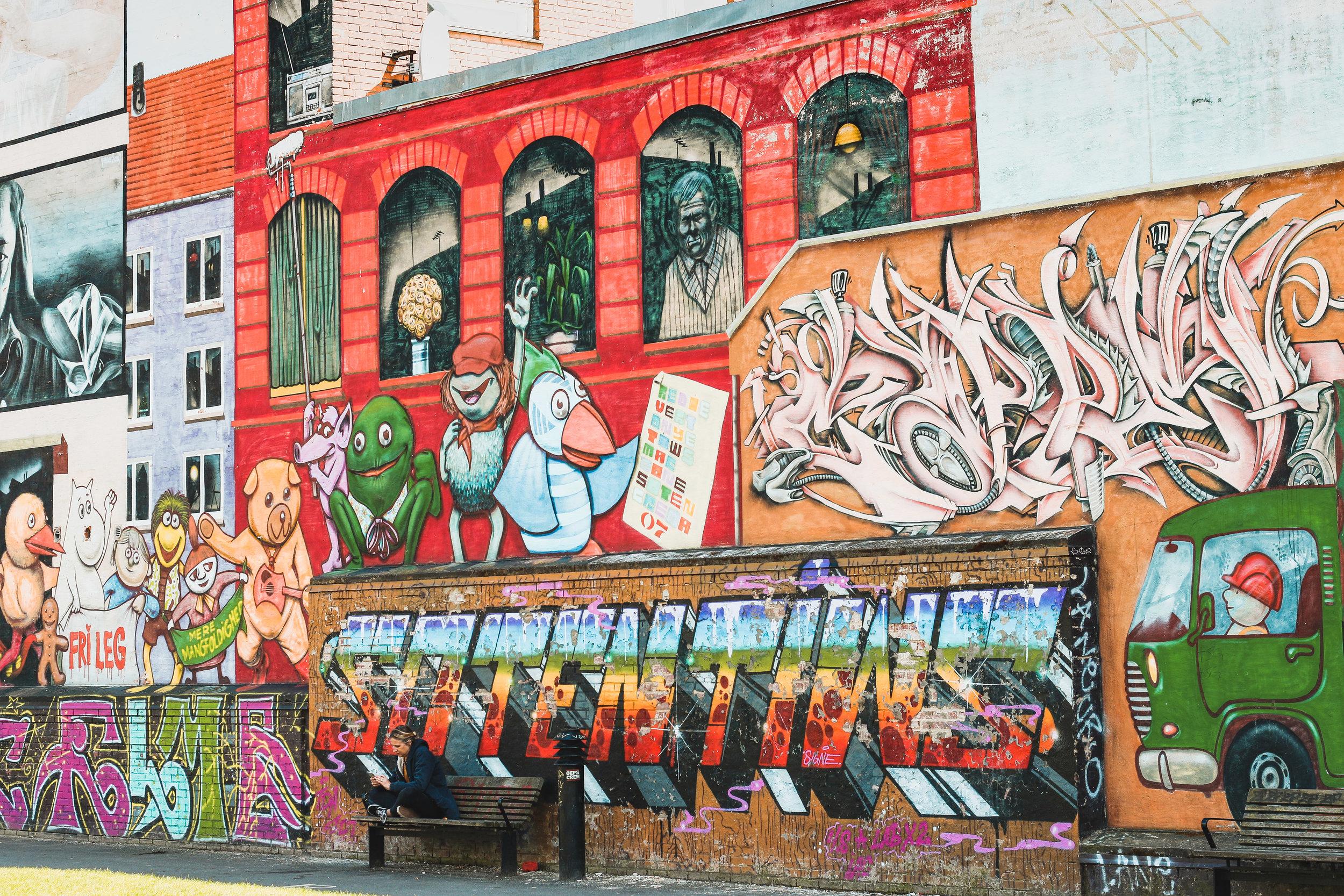 Copenhagen 8.jpg