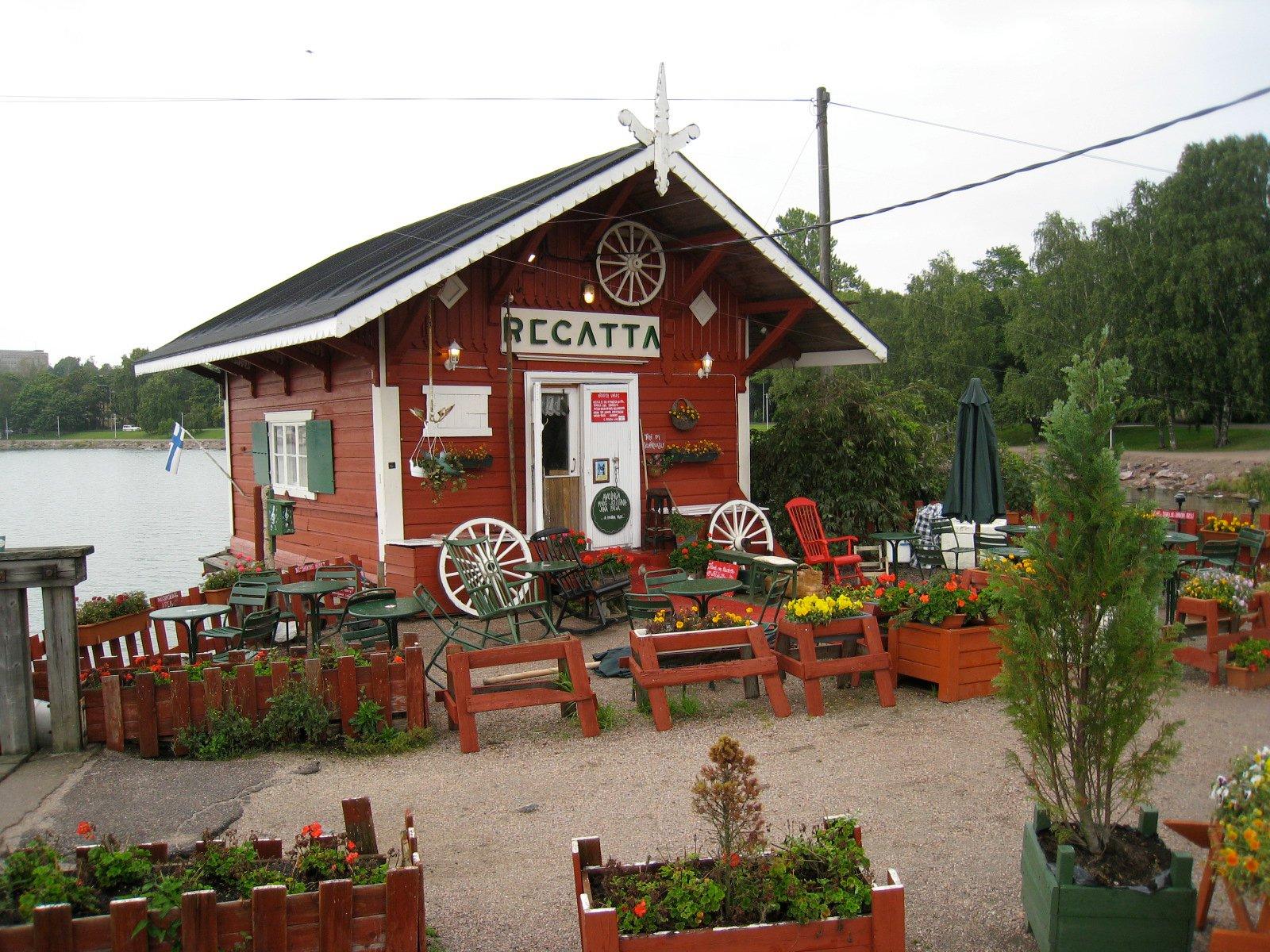 Cafe Regatta.jpg