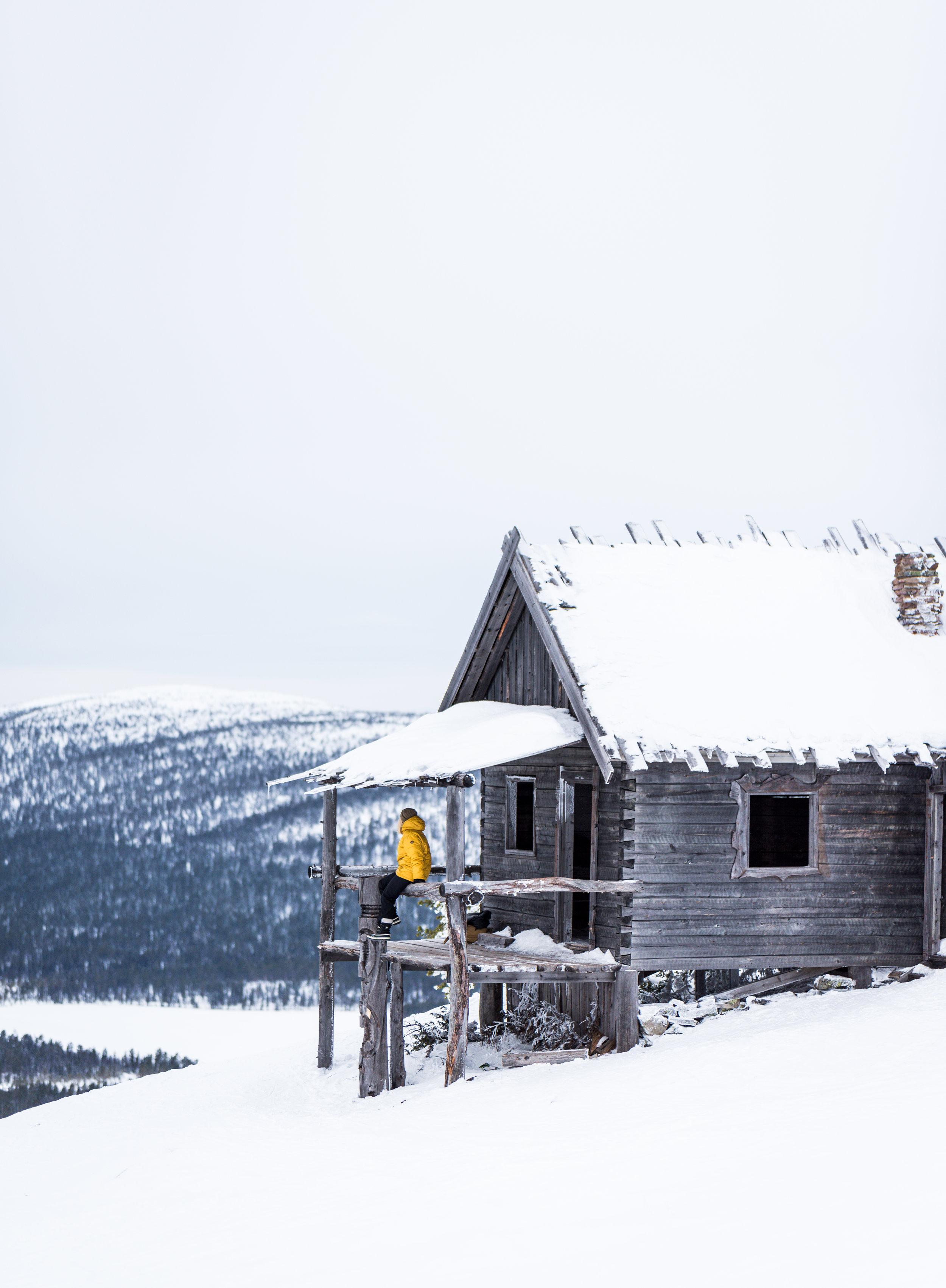6. Santas Cabin.jpg