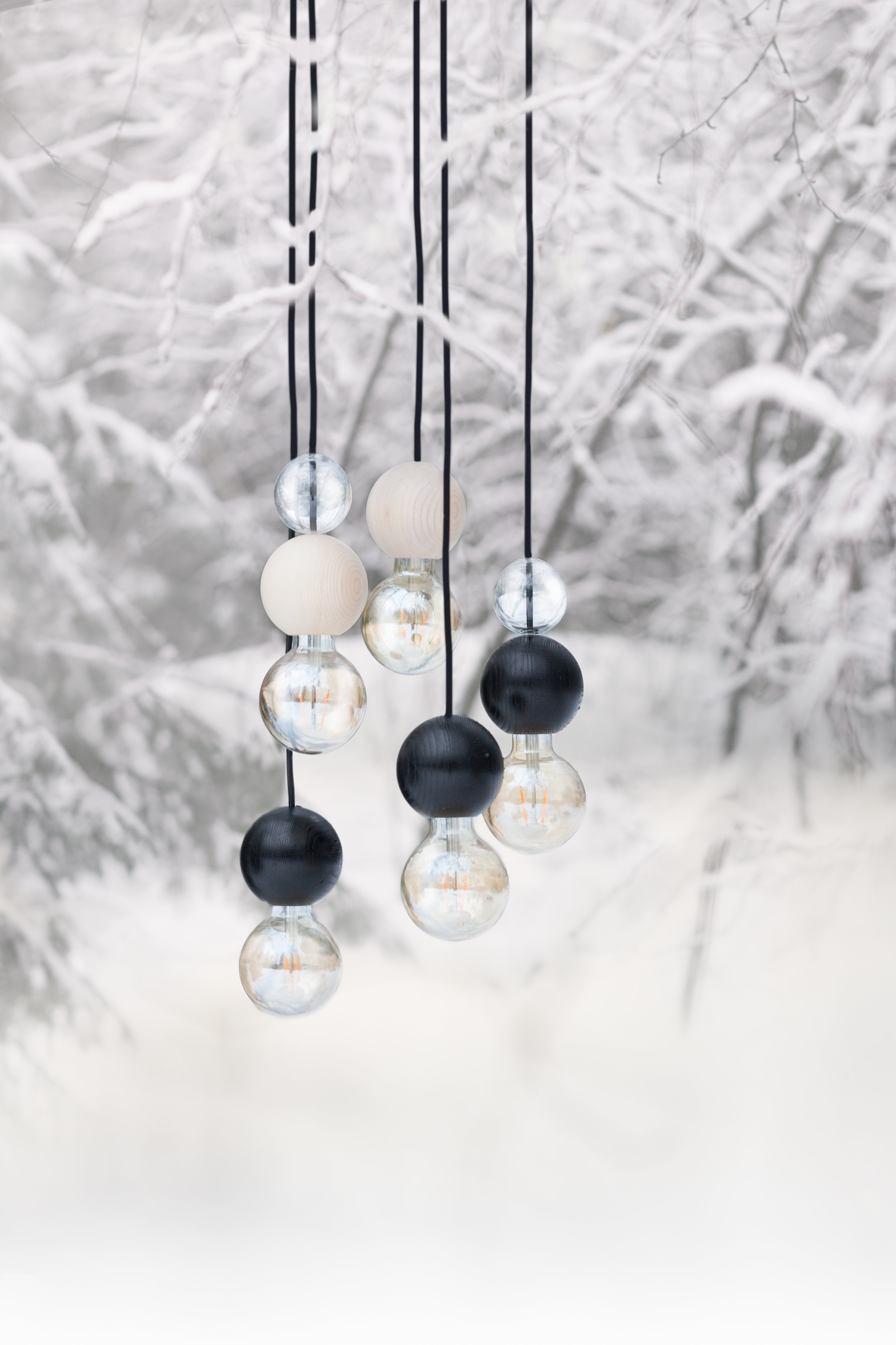 QUU Design, snow,jpg.jpg