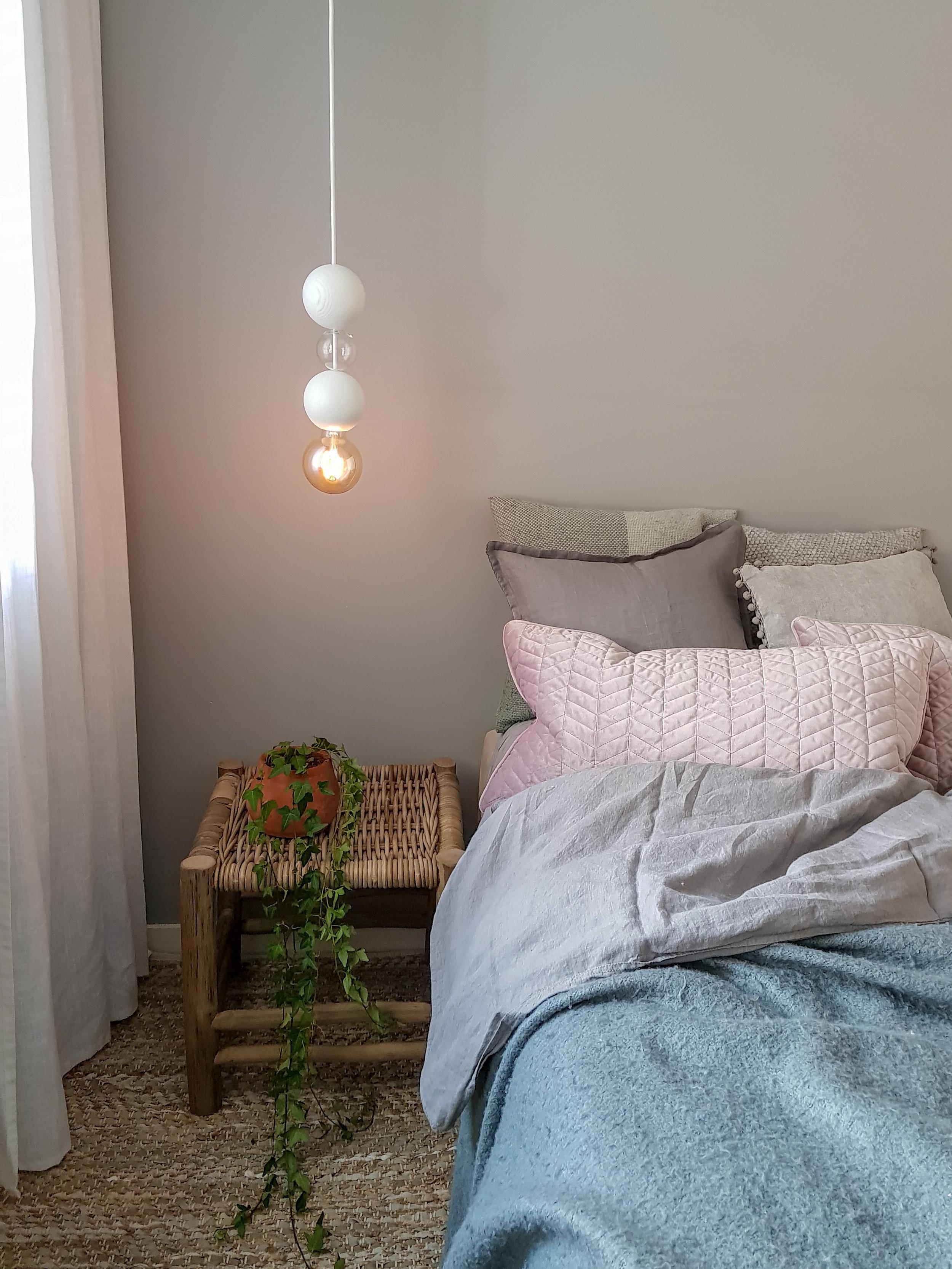 QUU Design, bedroom.jpg