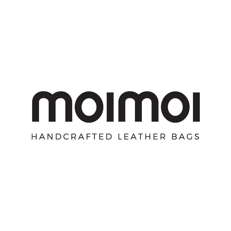 MOIMOI_LOGO (1).jpg