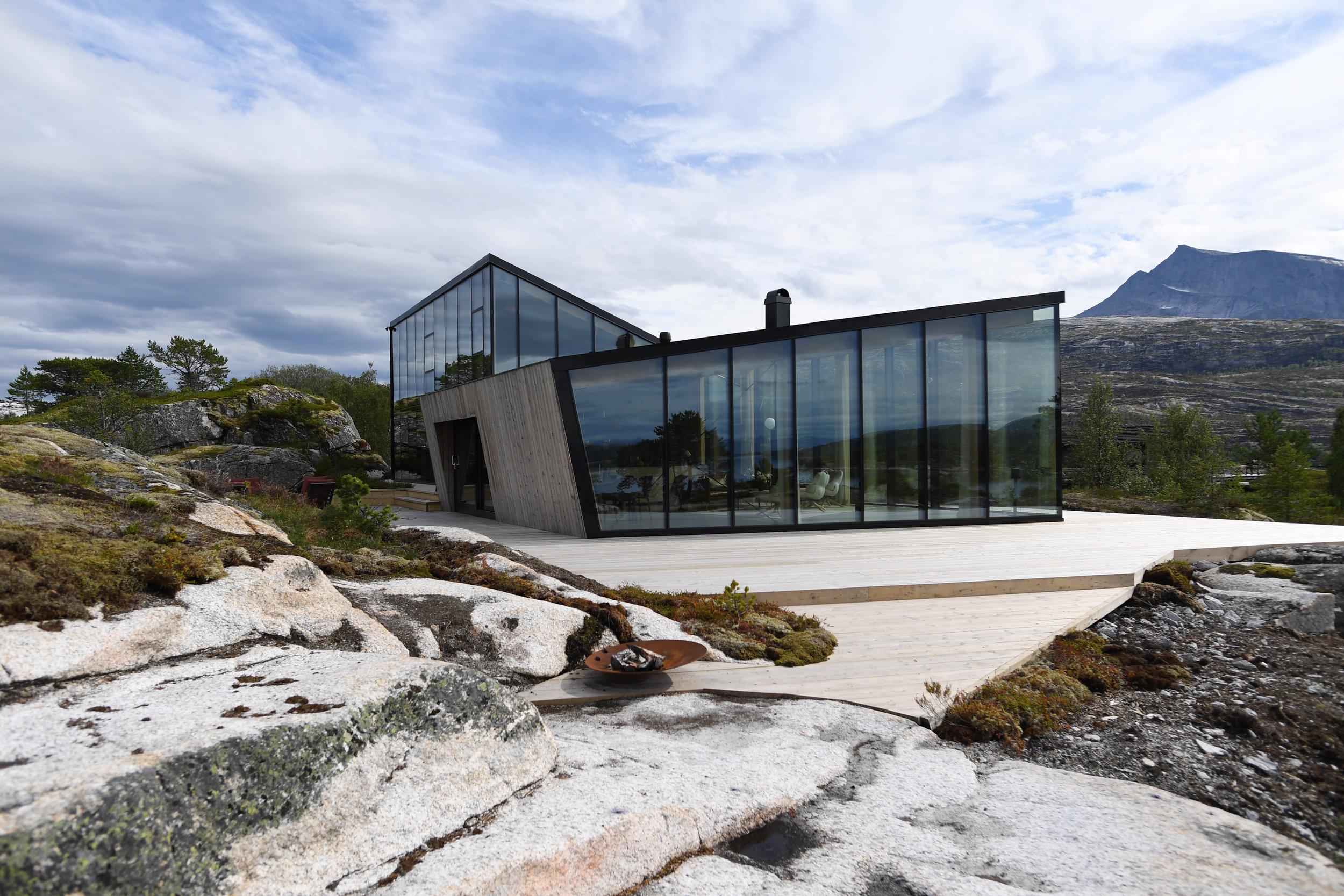 Efjord 2 SSS.jpg
