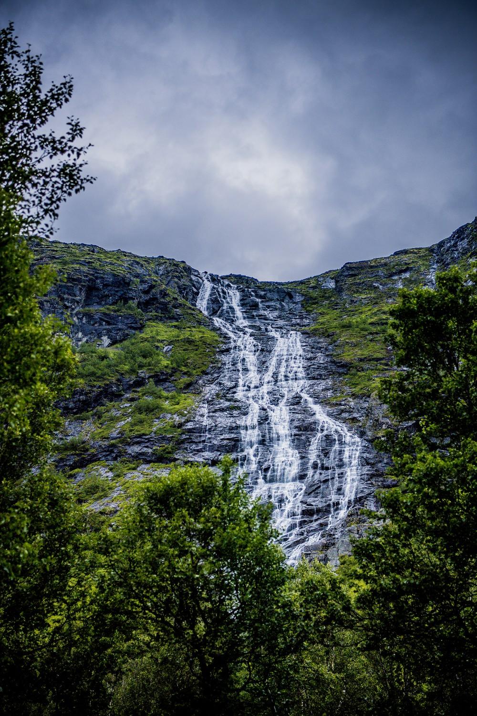 Stolsmaradalen-082018-99-1315_1500.jpg