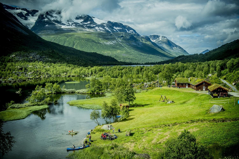 Innerdalen-082018-99-1352_1500.jpg