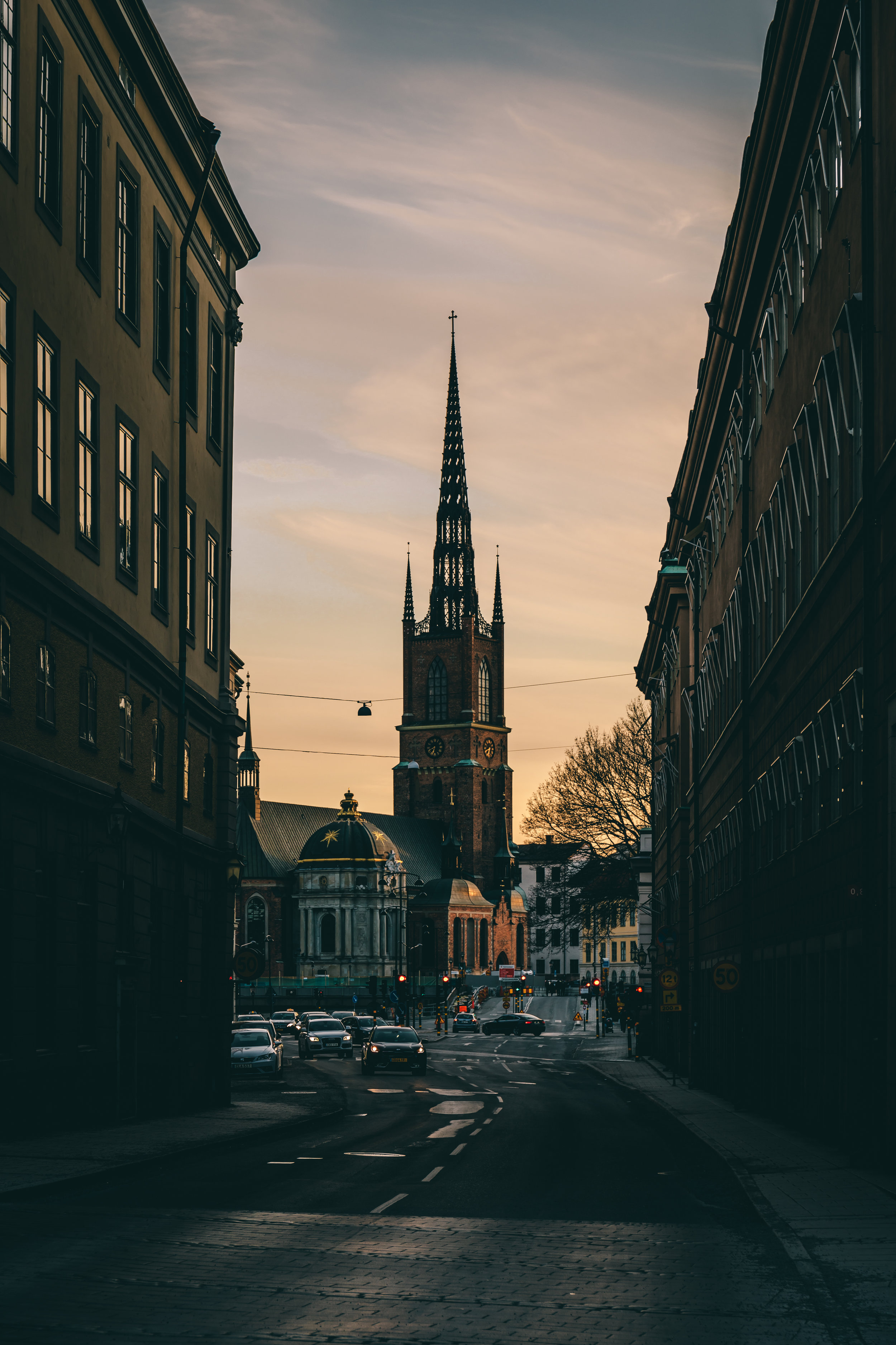 Stockholm 4.jpg