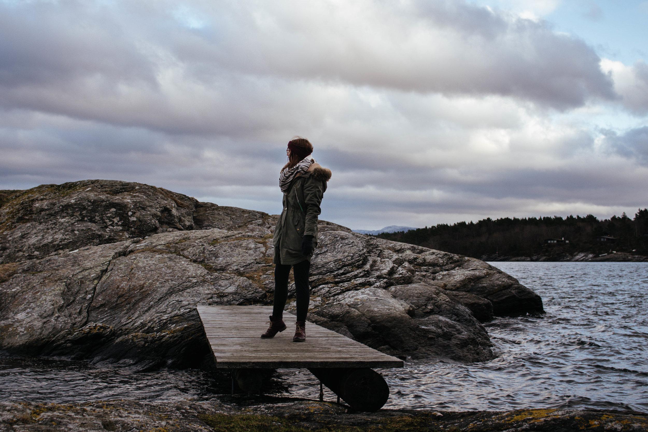 Lindøy Island near Stavanger.jpg