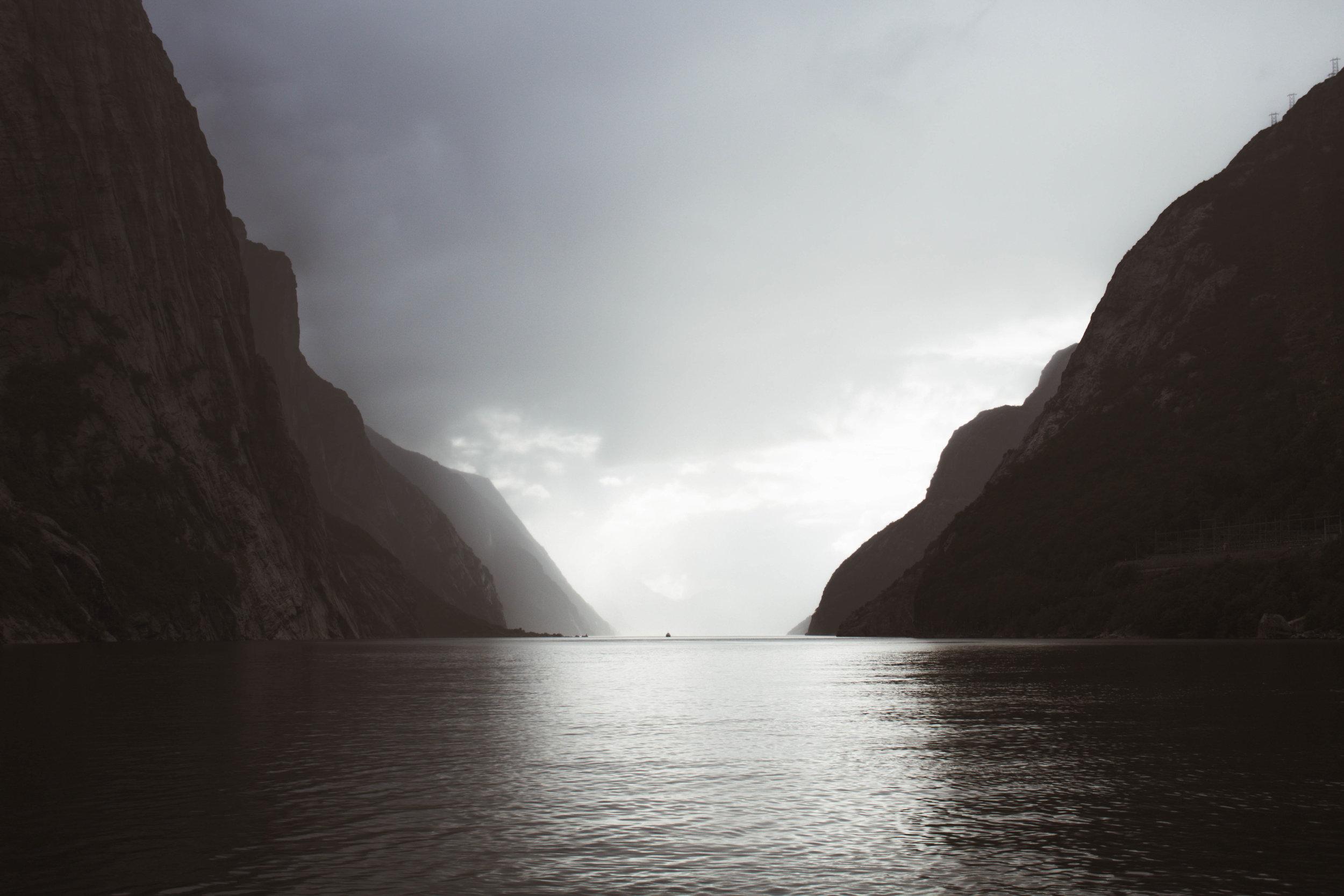 Lysefjord near Stavanger.jpg