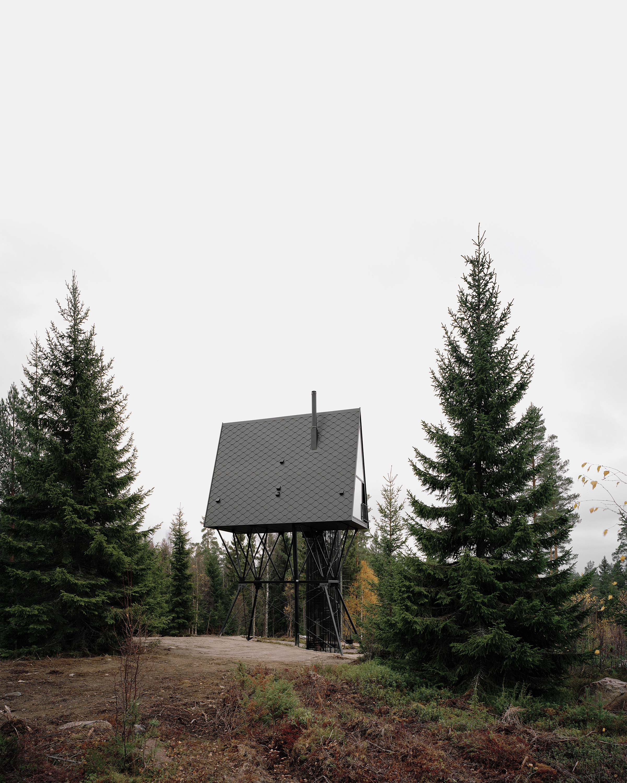 espen surnevik PAN cabins 6 photo Rasmus Norlander.jpg