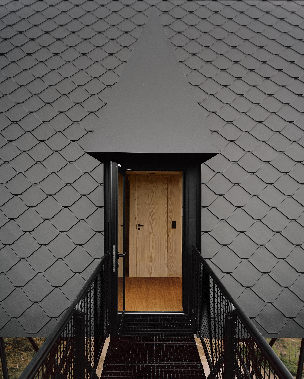 espen surnevik PAN cabins 1 photo Rasmus Norlander.jpg