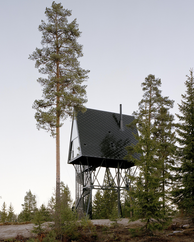 espen surnevik PAN cabins 14 photo Rasmus Norlander.jpg