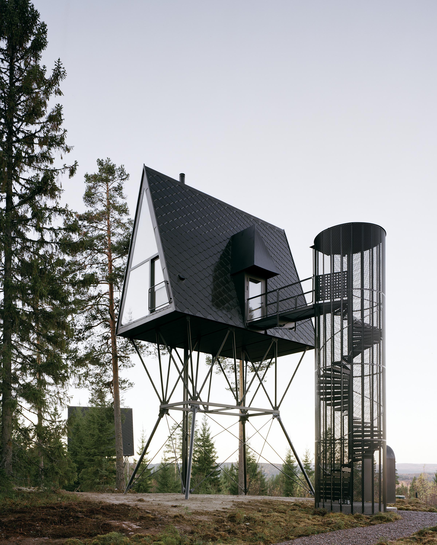 espen surnevik PAN cabins 13 photo Rasmus Norlander.jpg