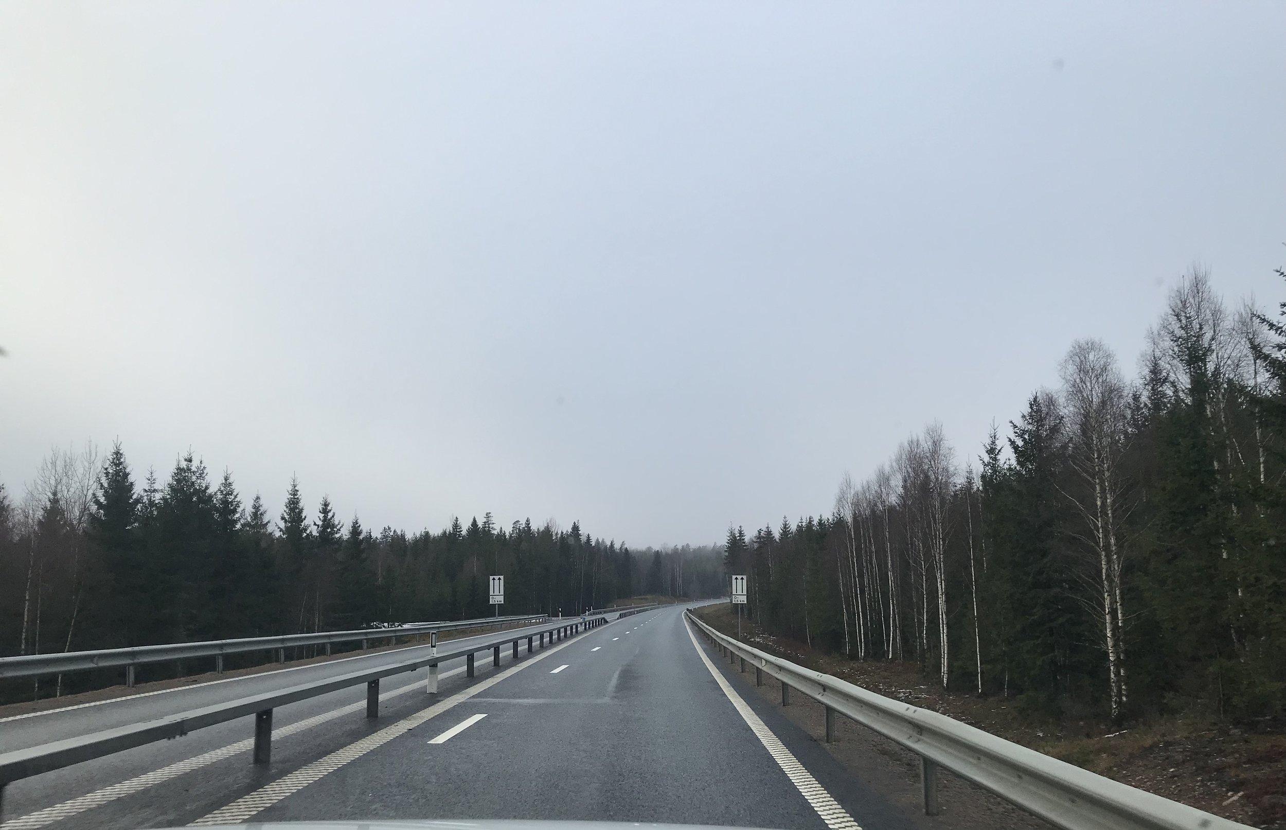 Hej Living - Nordique - Småland (4).jpg