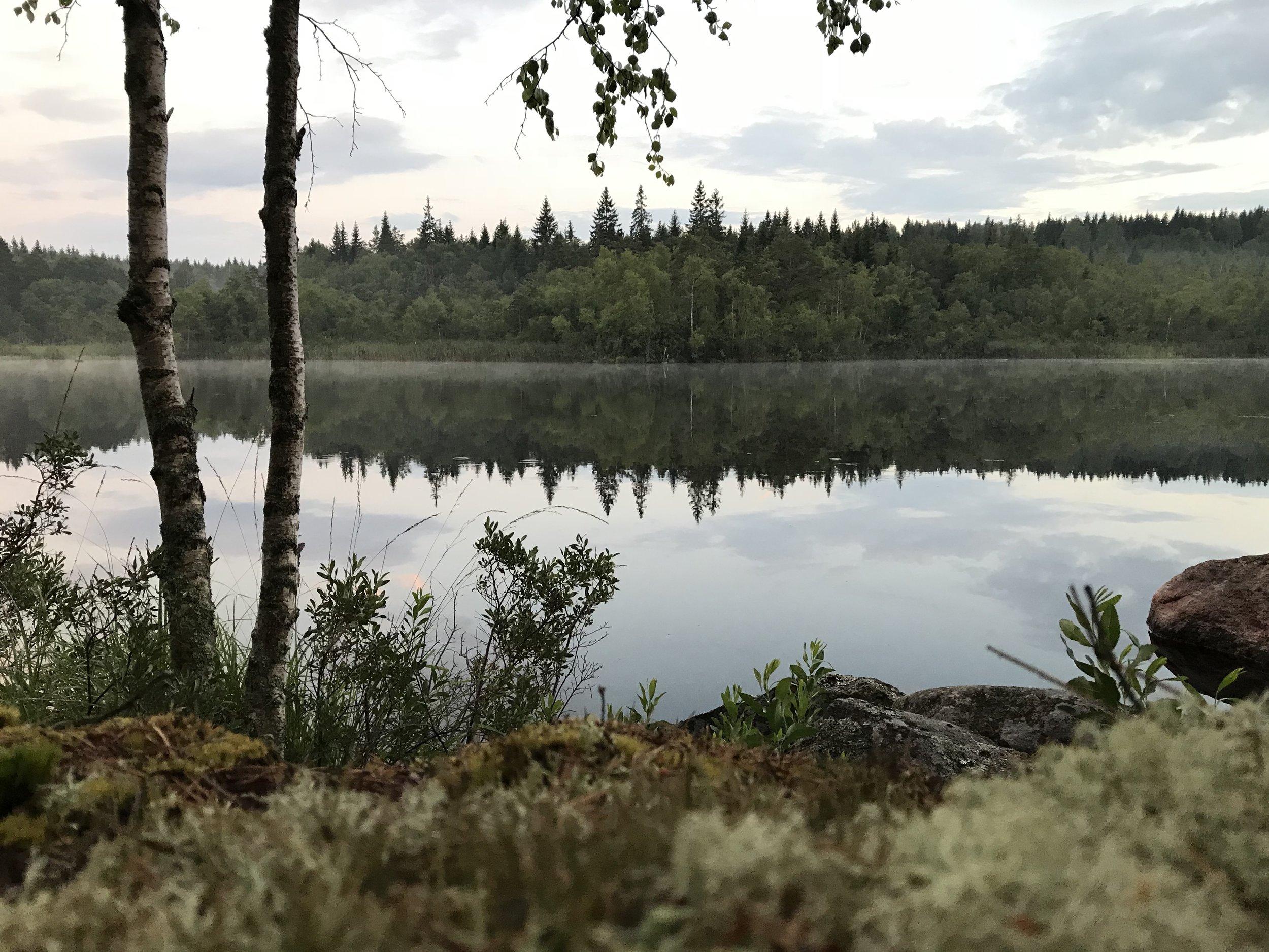 Hej Living - Nordique - Småland.jpg