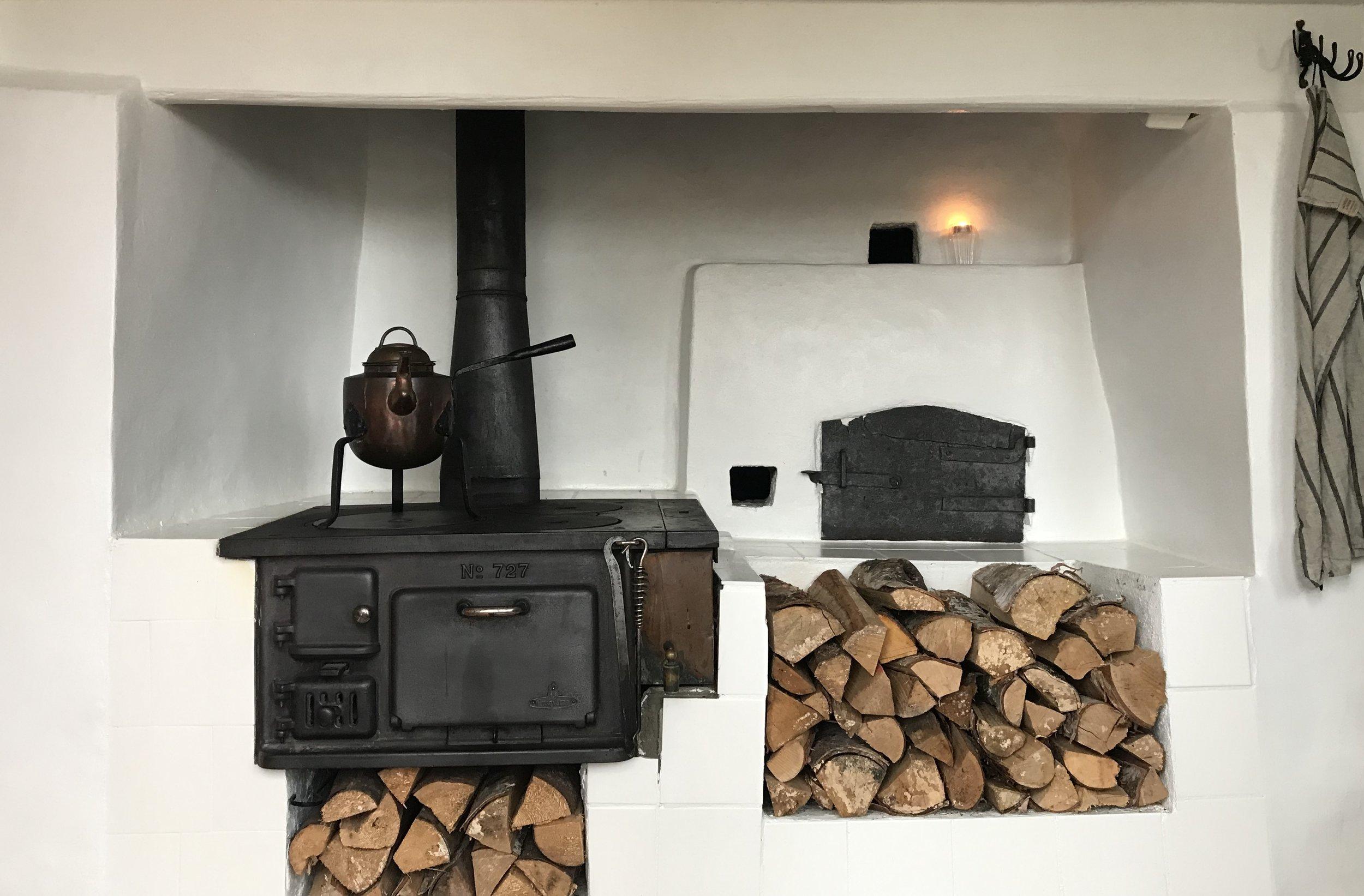 Hej Living - Nordique - torp interior (4).jpg