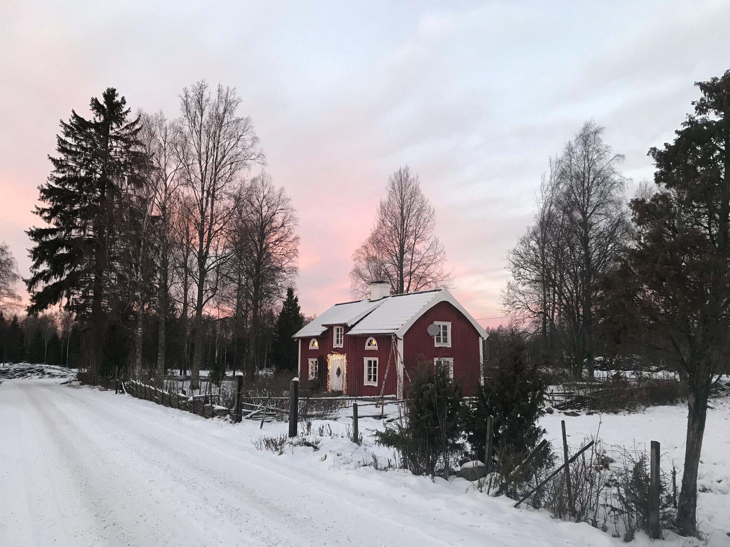 Hej Living - Nordique - torp winter (2).jpg