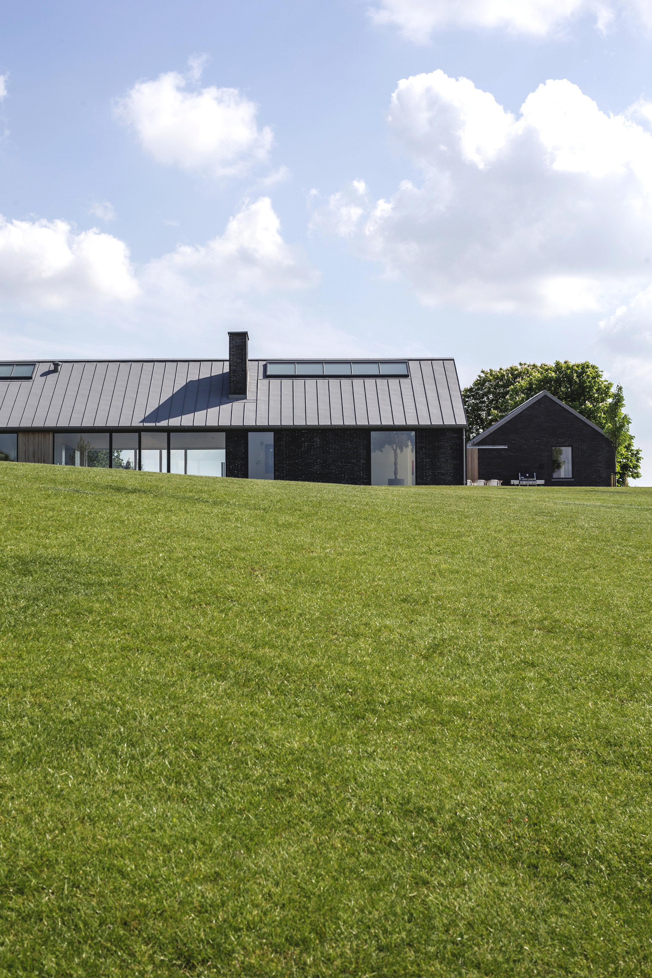 5 Moderne landsted.jpg