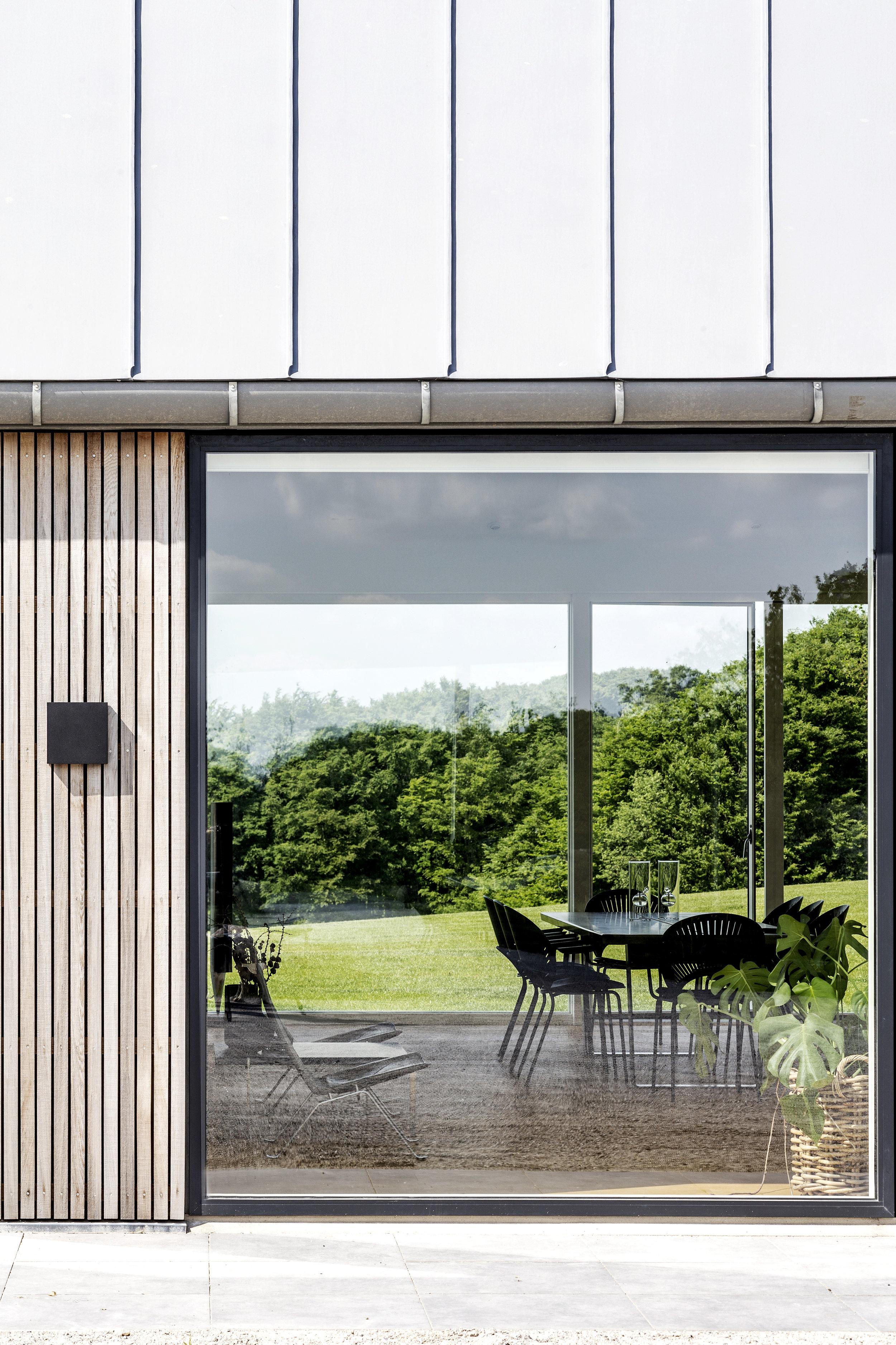 2 Moderne landsted.jpg