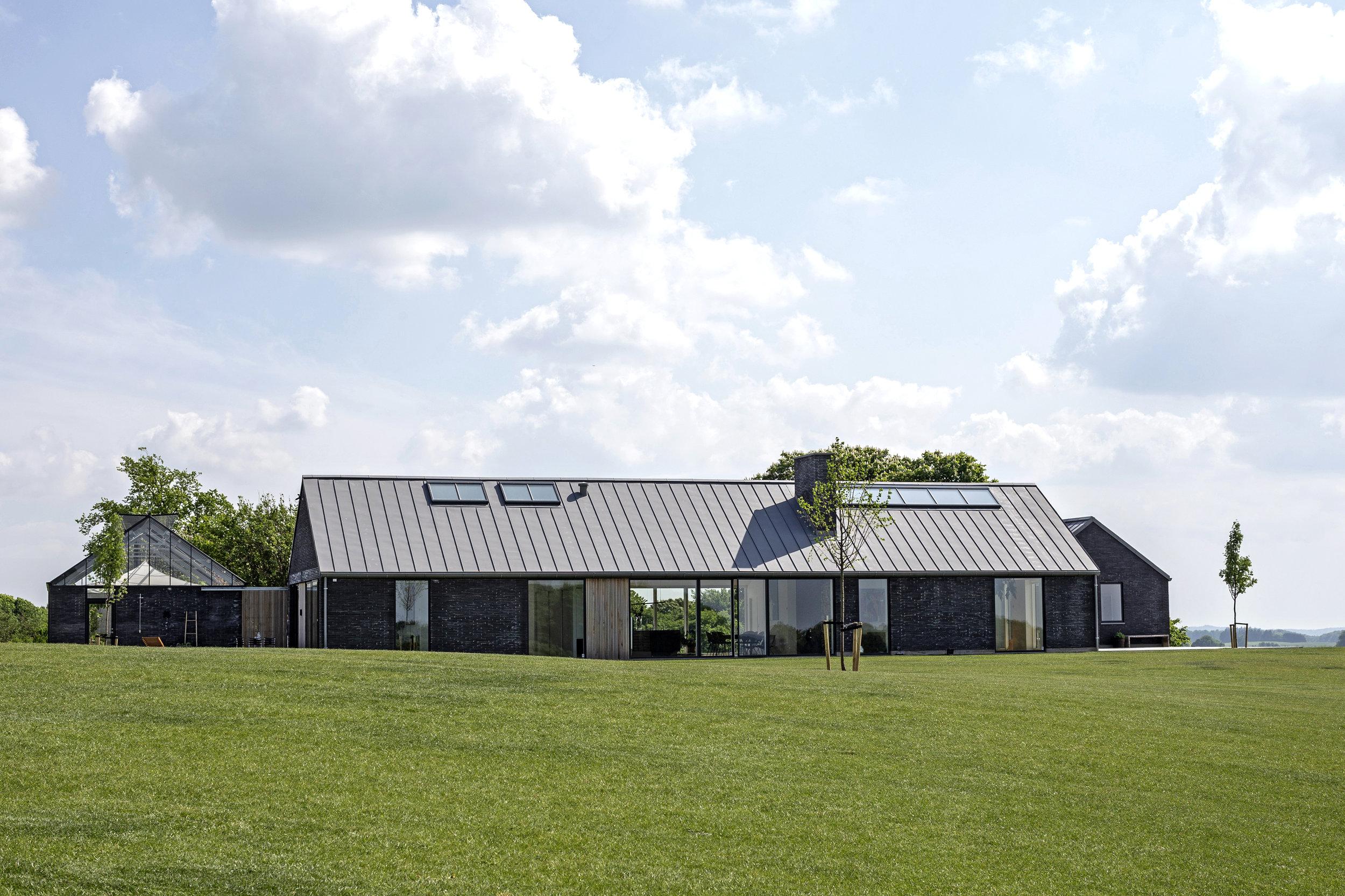 1 Moderne landsted.jpg