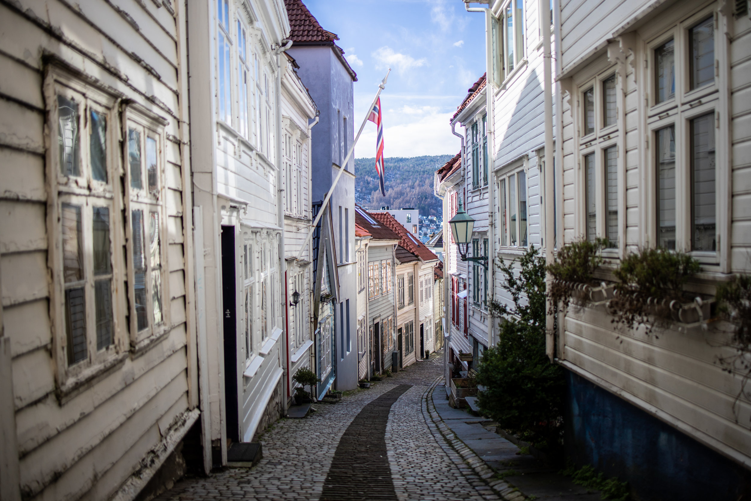 Bergen - small streets 2.jpg