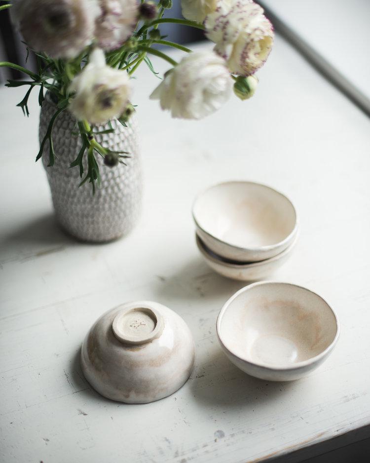 ceramic.jpeg