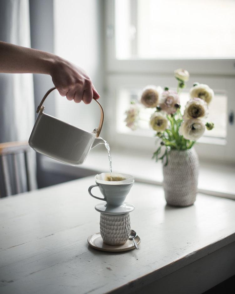 teapot.jpeg