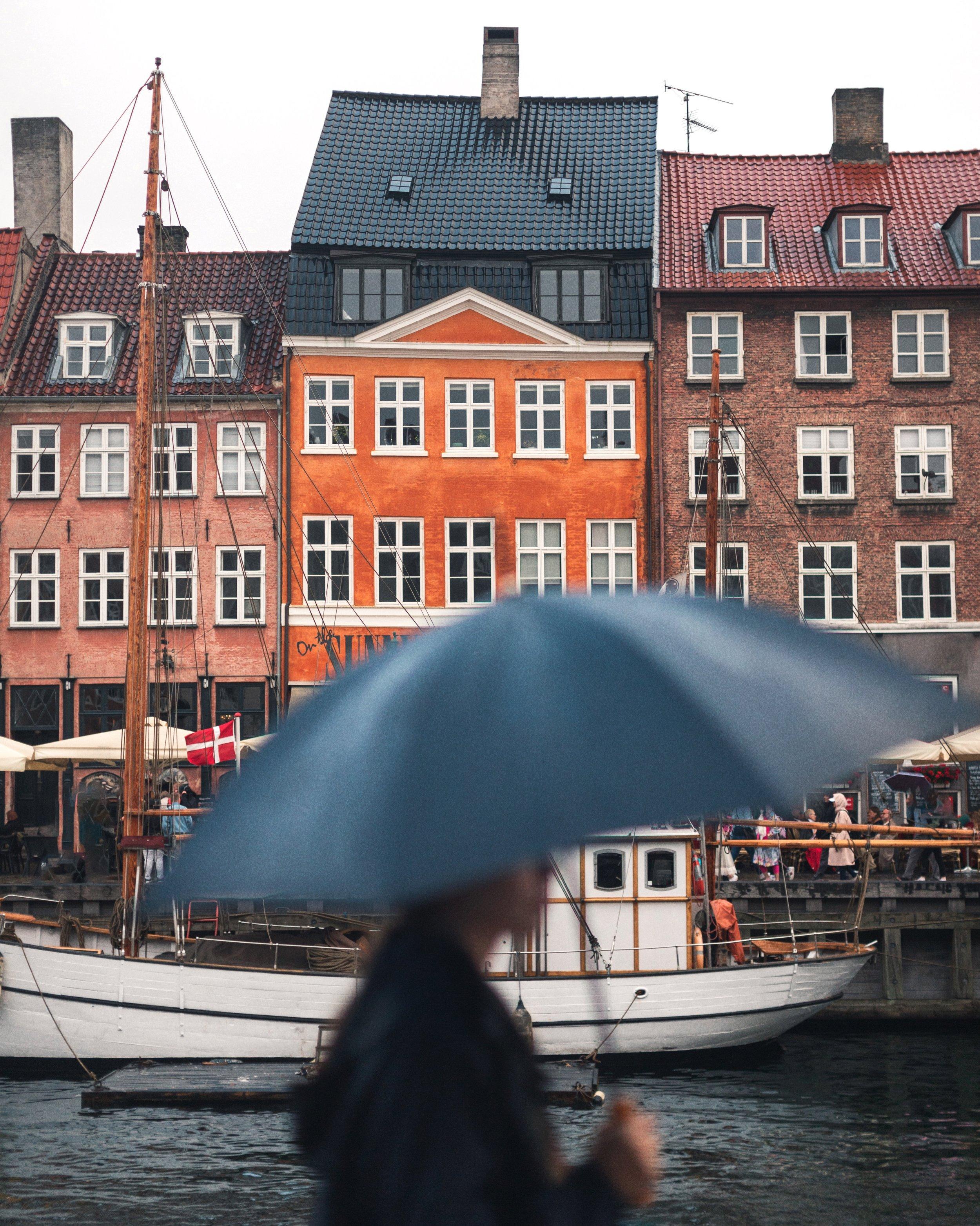 Copenhagen#2.JPG