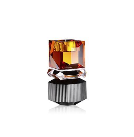 crystal candle.jpg