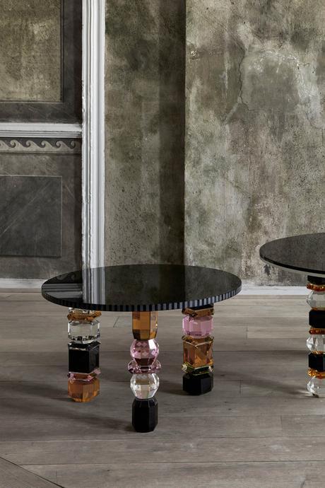 glass table.jpg