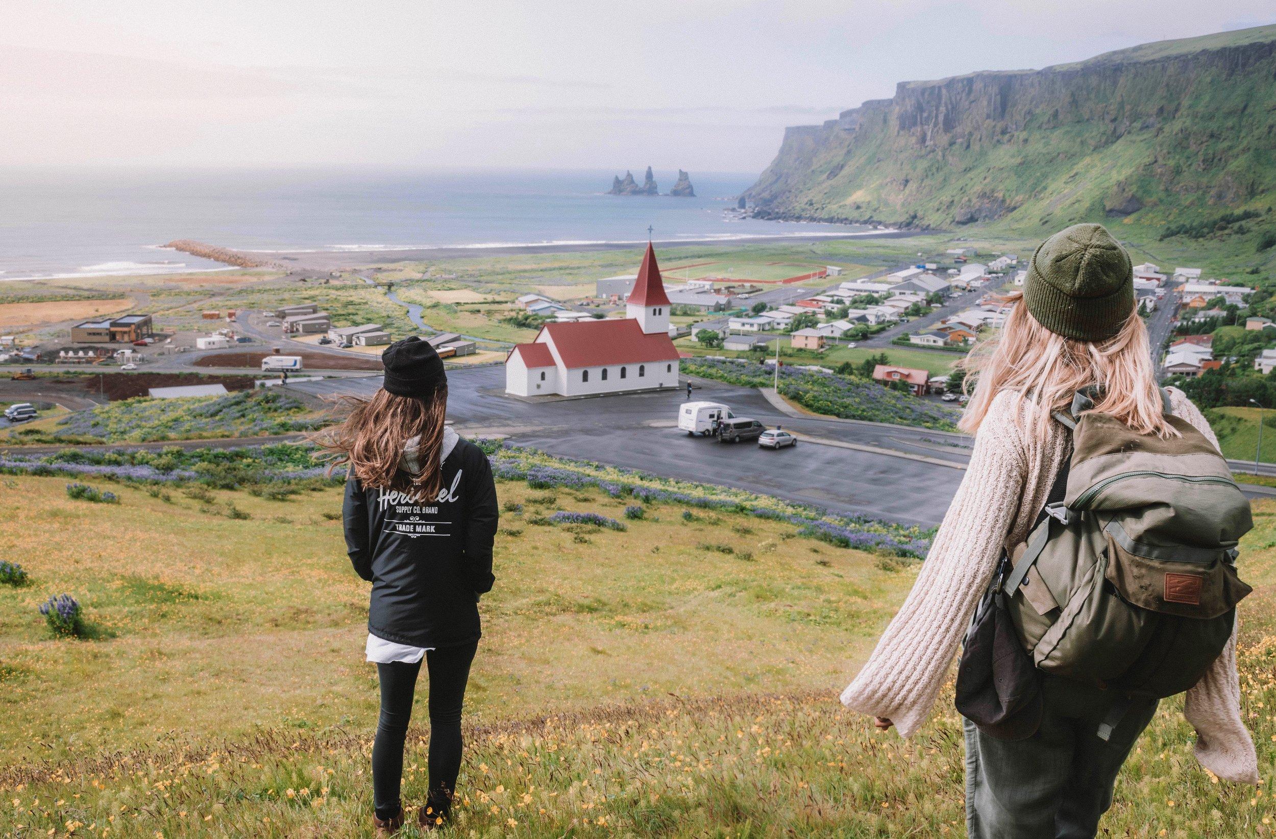 Iceland6.JPG
