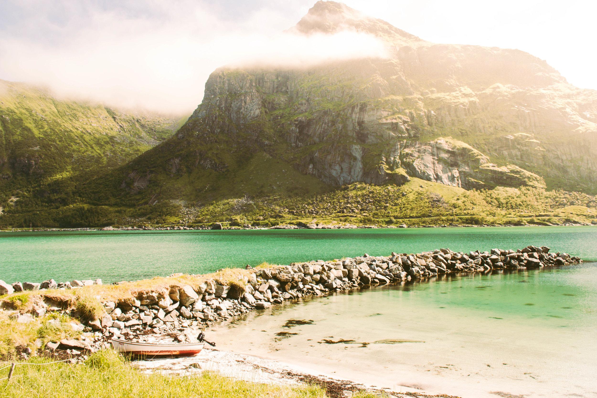 Norway8.JPG