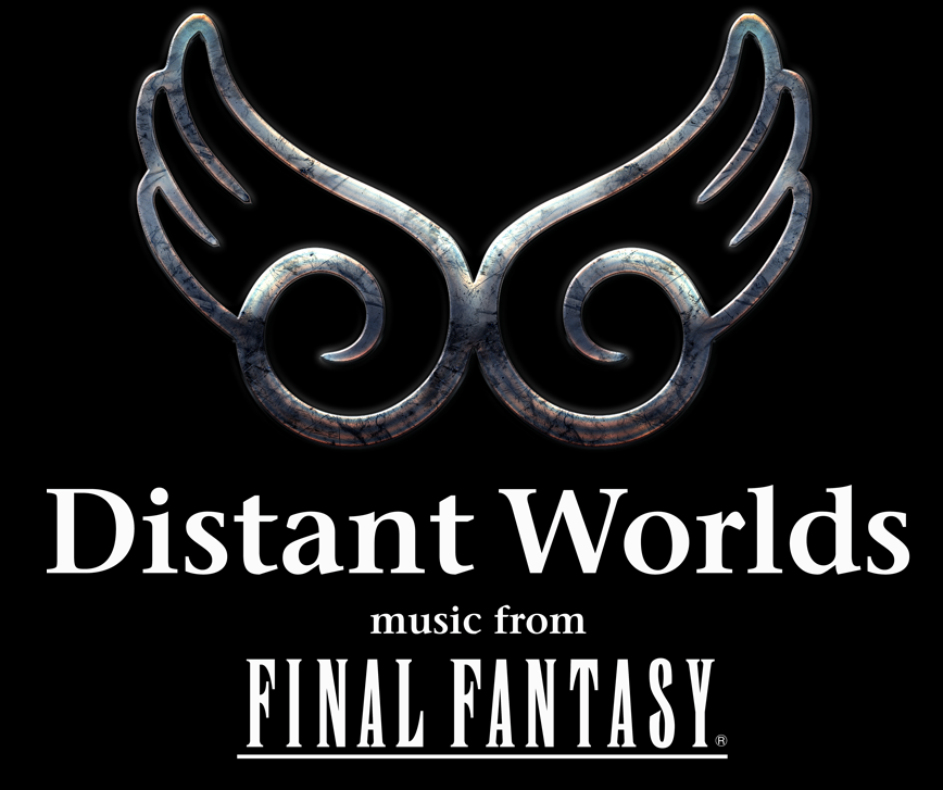 Distant Worlds Metal Wings Logo.png