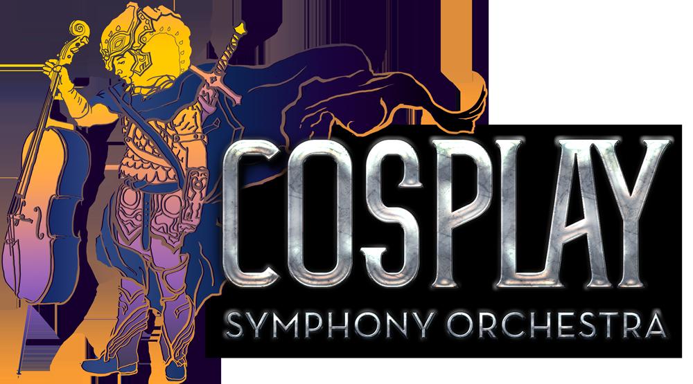 Cosplay-Symphony-Logo.png