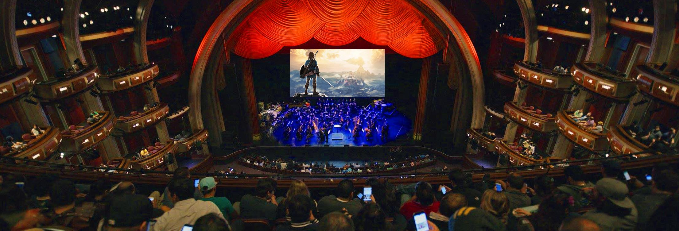 Zelda Symphony banner.png