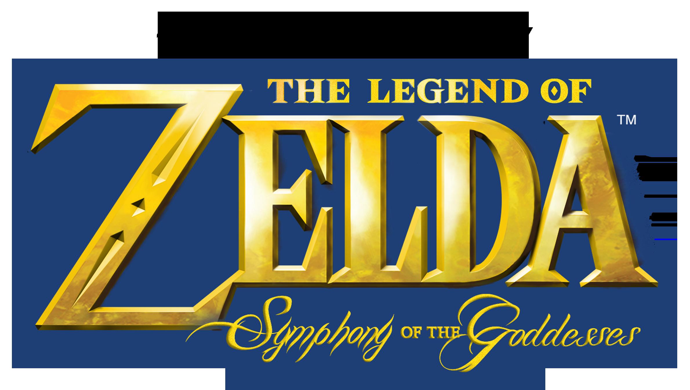 Zelda Symphony.png