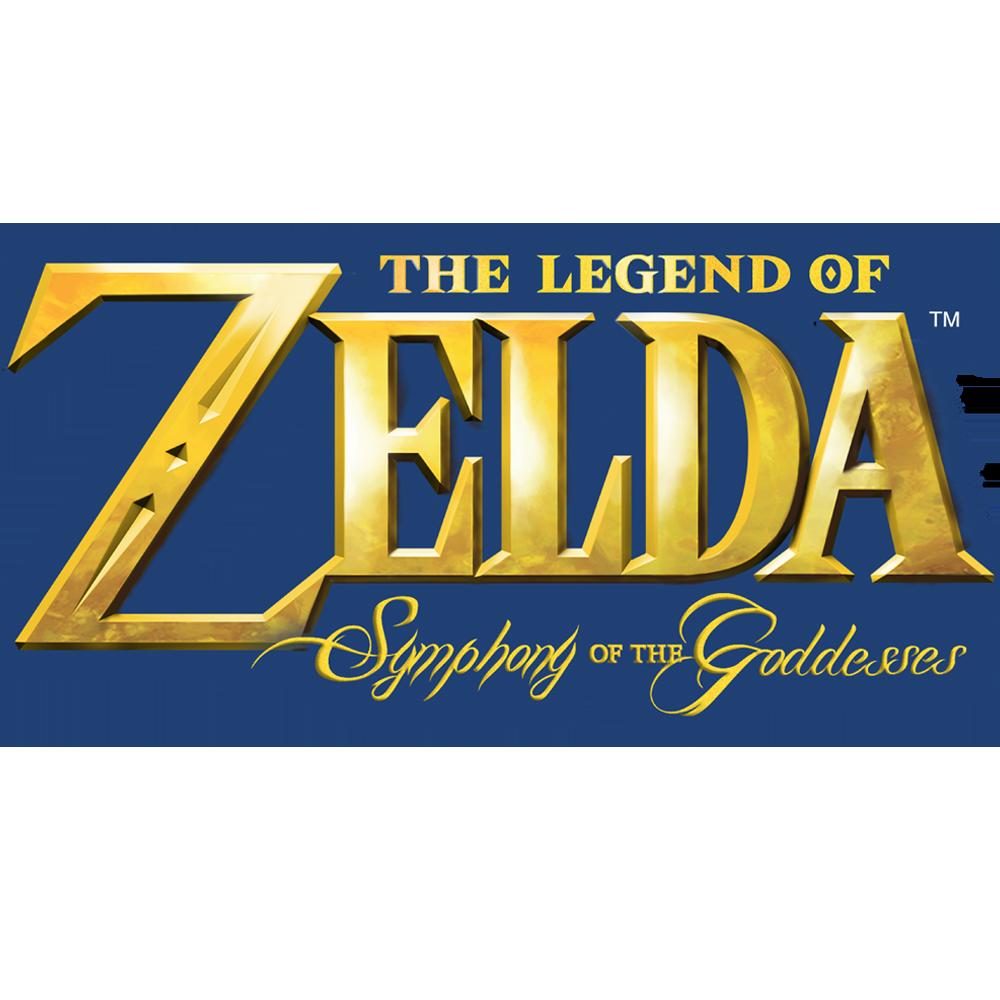 Zelda Square.png