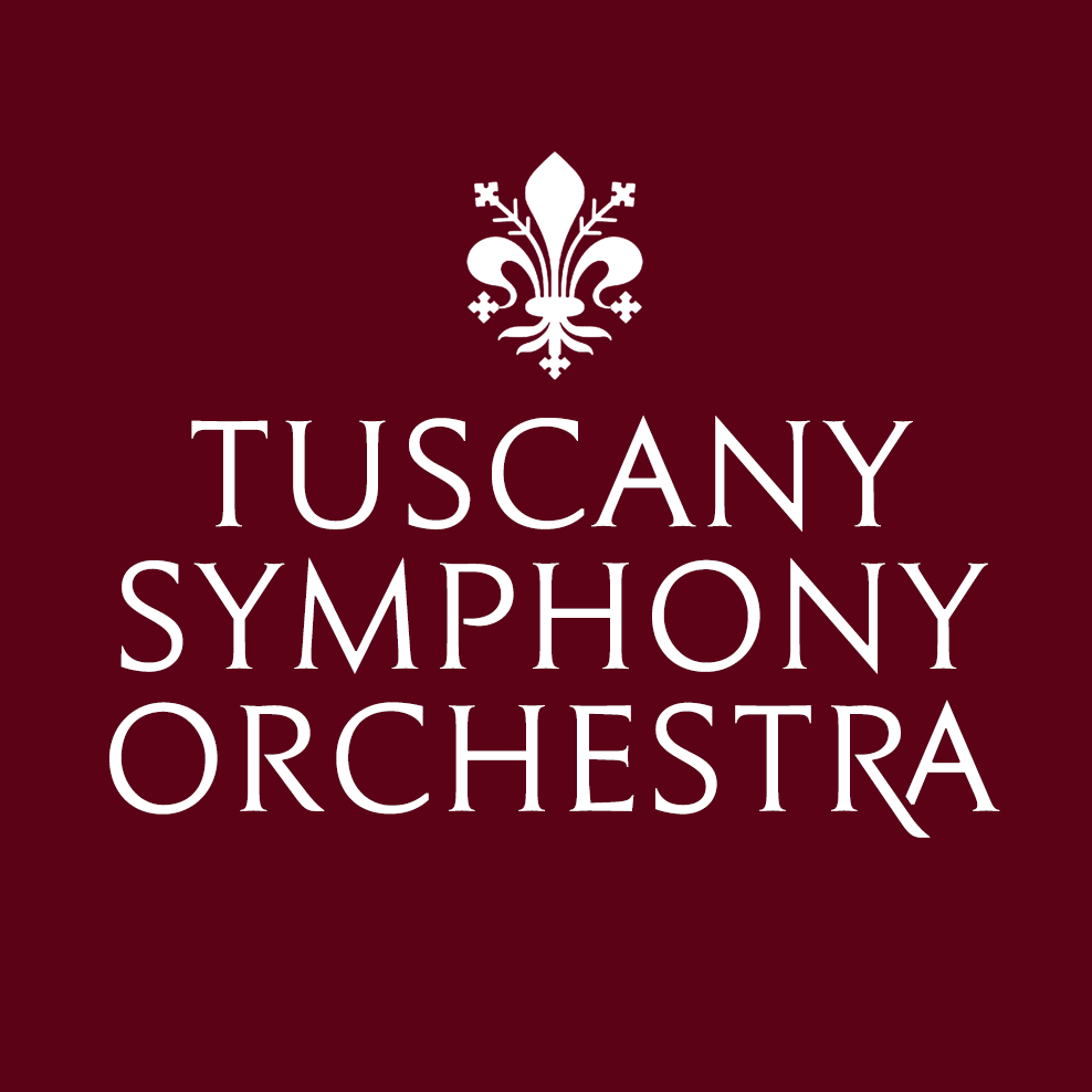 TUscany Symphony red dark.png
