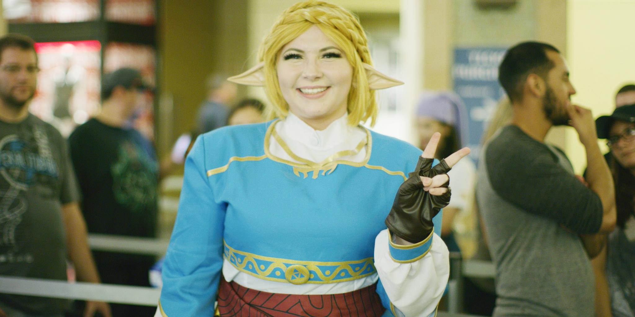 zelda cosplay.jpg