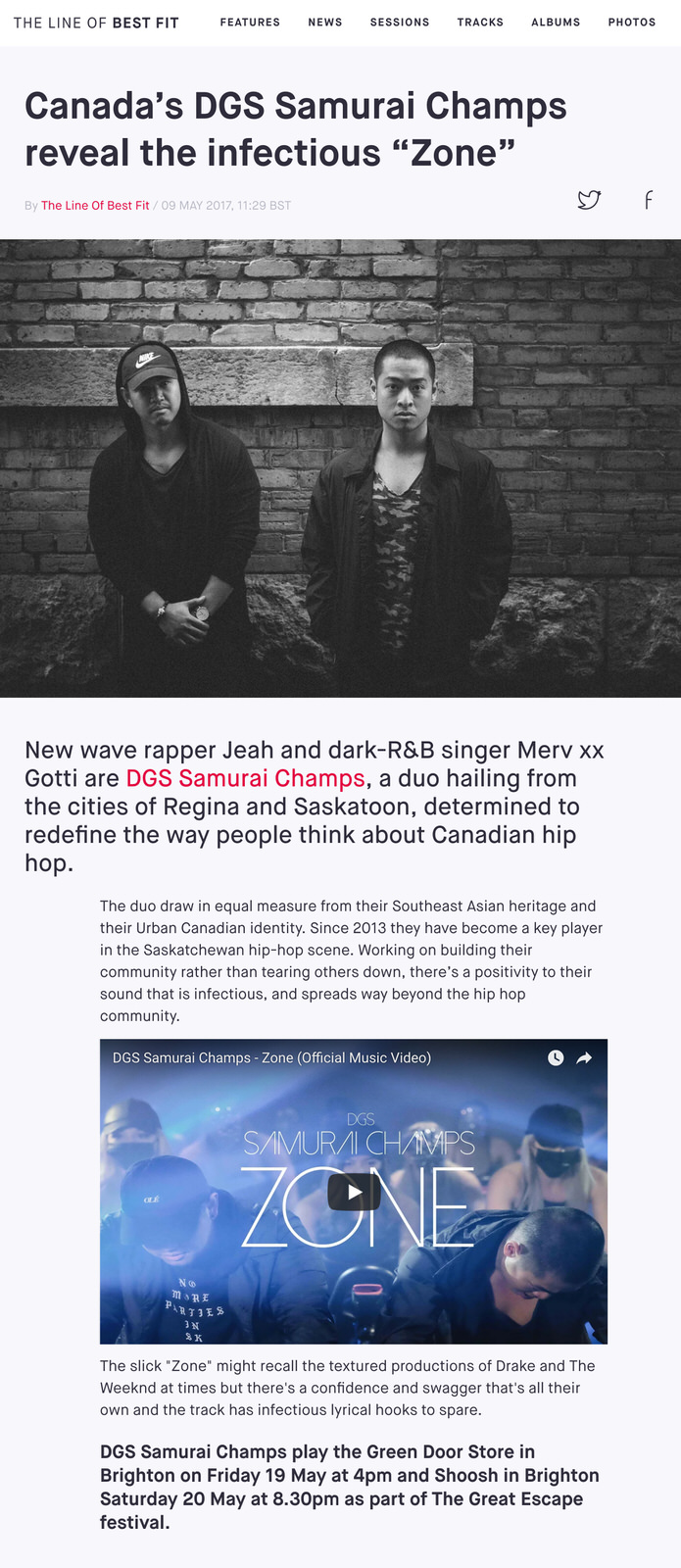 Canada's DGS Samurai Champs reveal th_ - https___www.thelineofbestfit.com_n-1.jpg