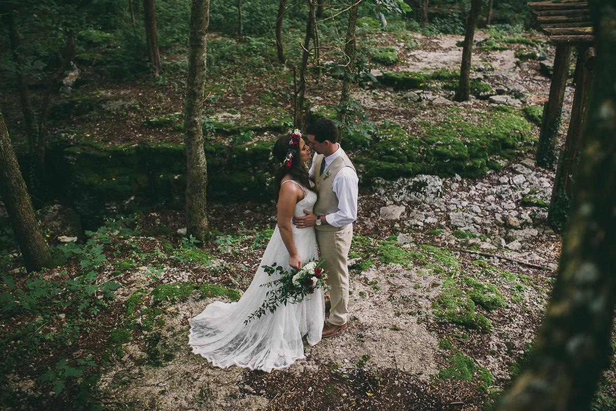 lovestoriesbyhalieandalec-website-holly-and-billy-48.jpg
